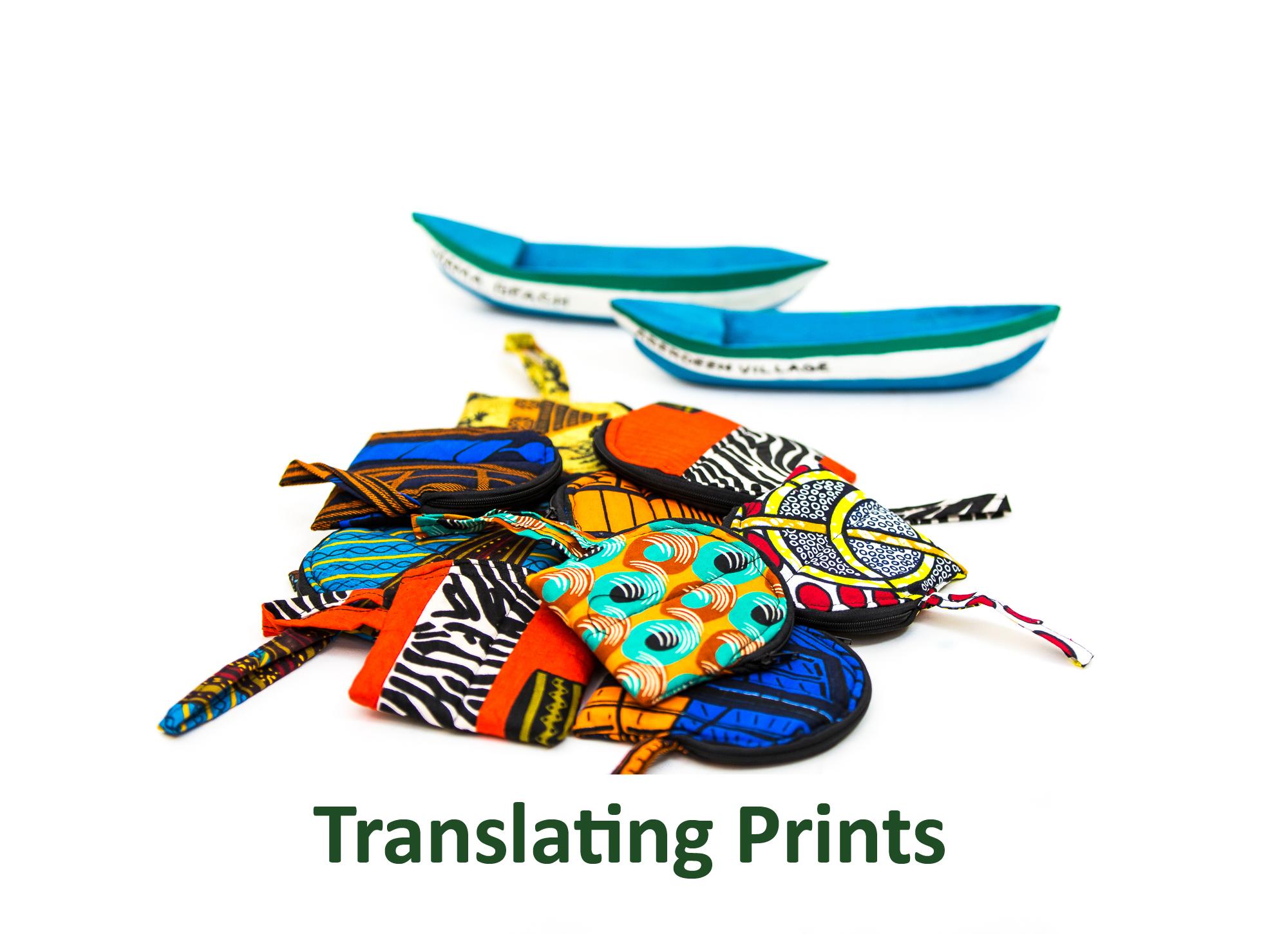 Translating Prints.jpg