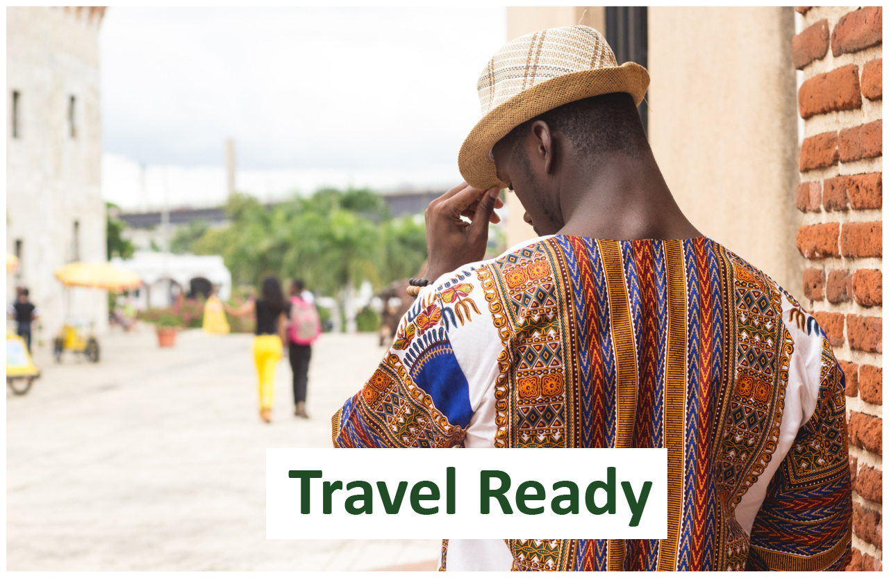 Travel Ready.jpg