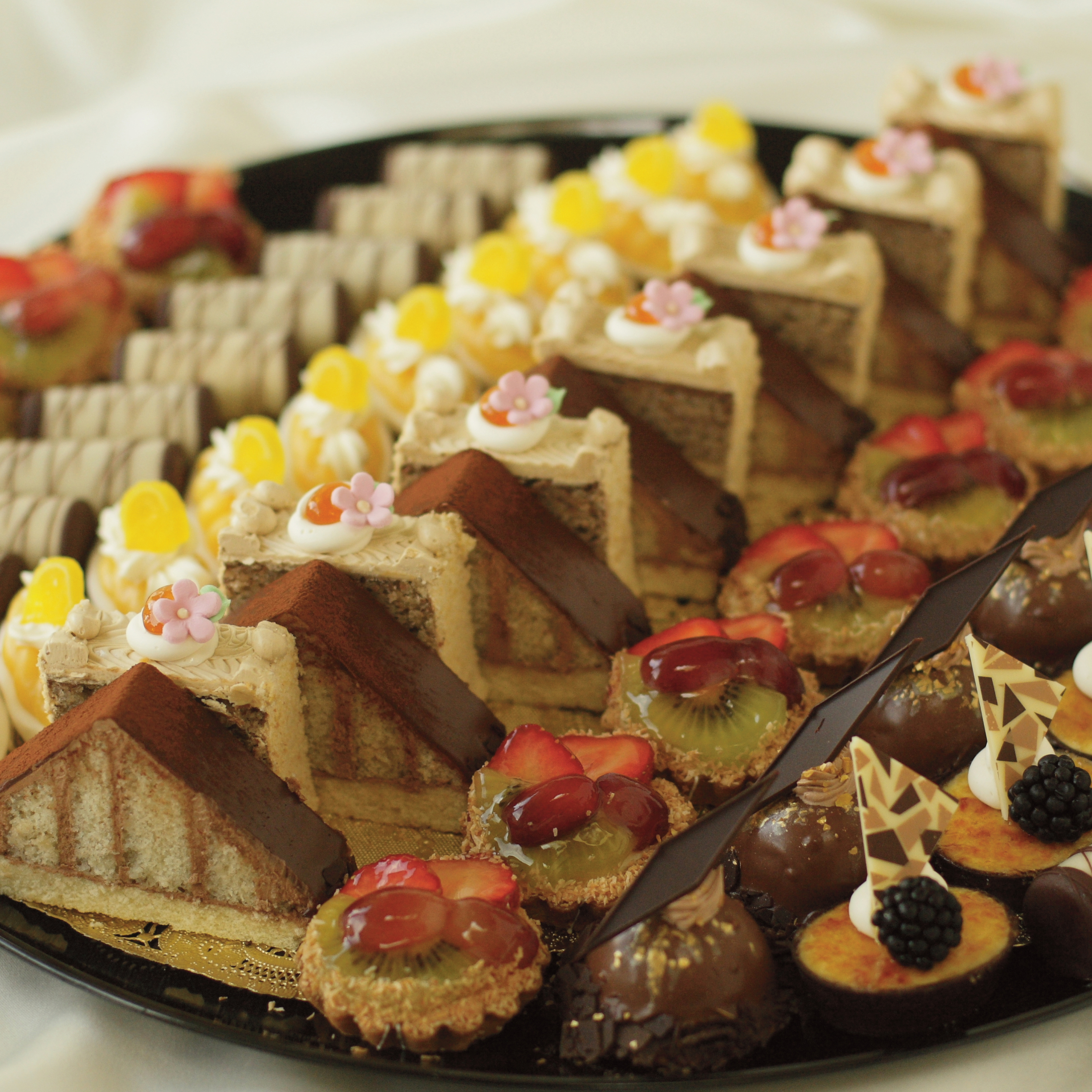 pastry photo 2.jpg