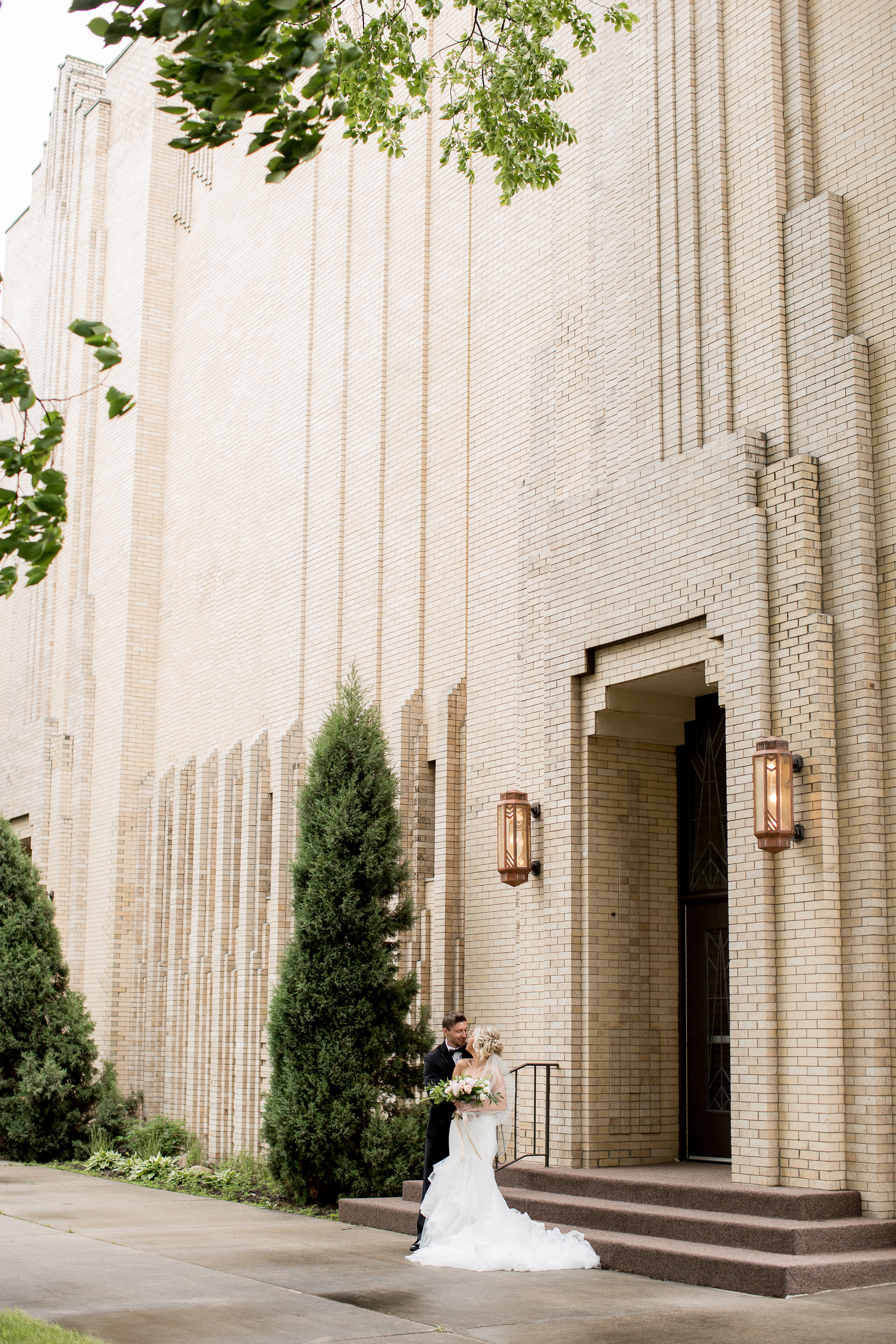 Church-143.jpg