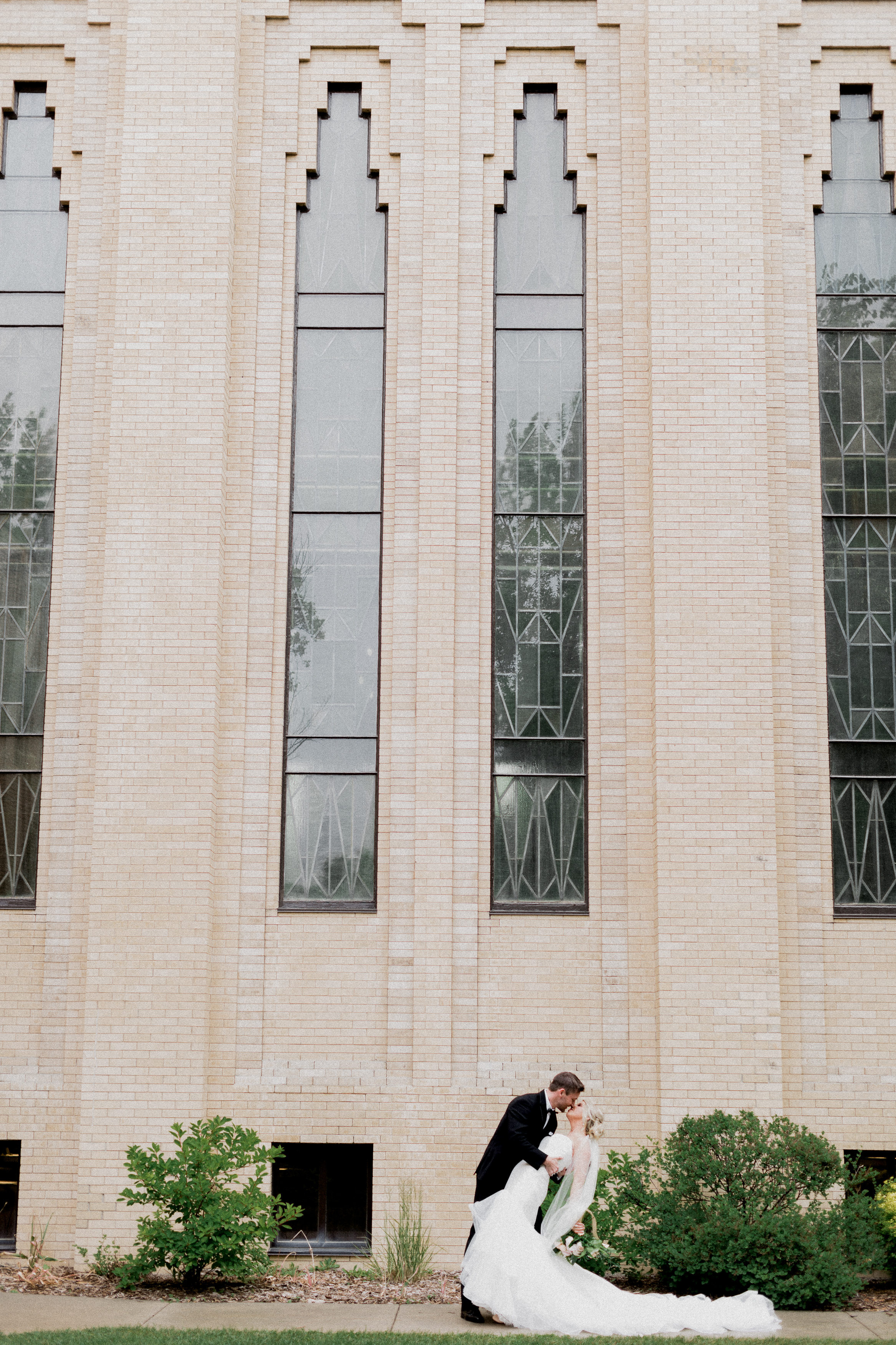 Church-181.jpg
