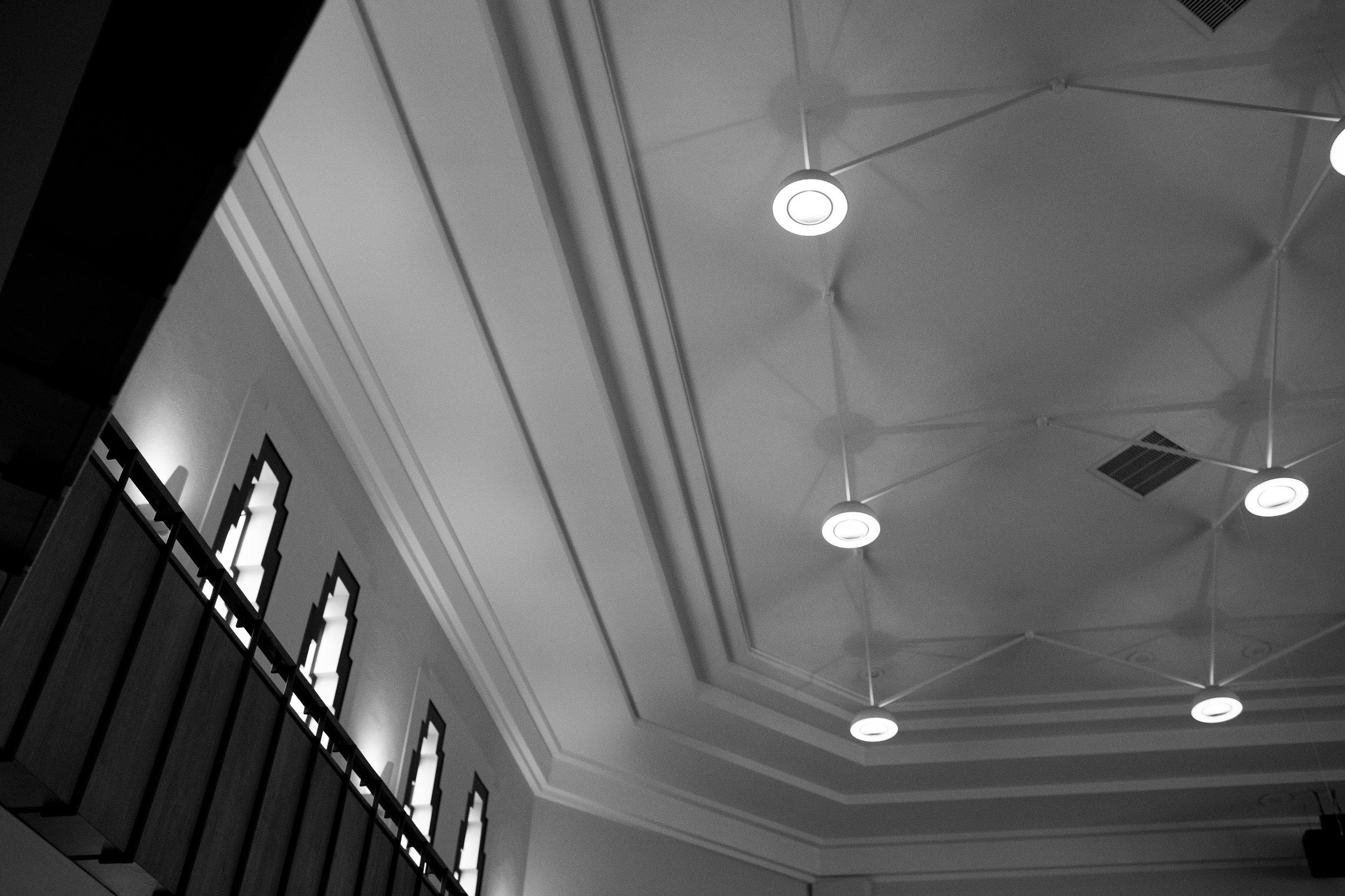 Church-602.jpg
