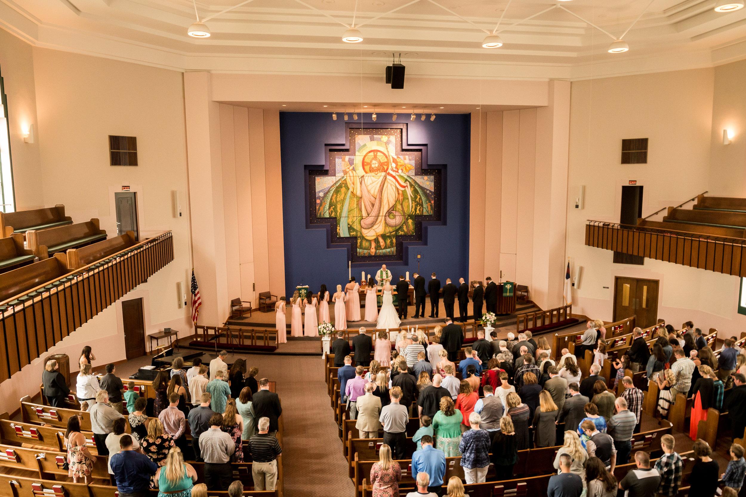 Church-675.jpg