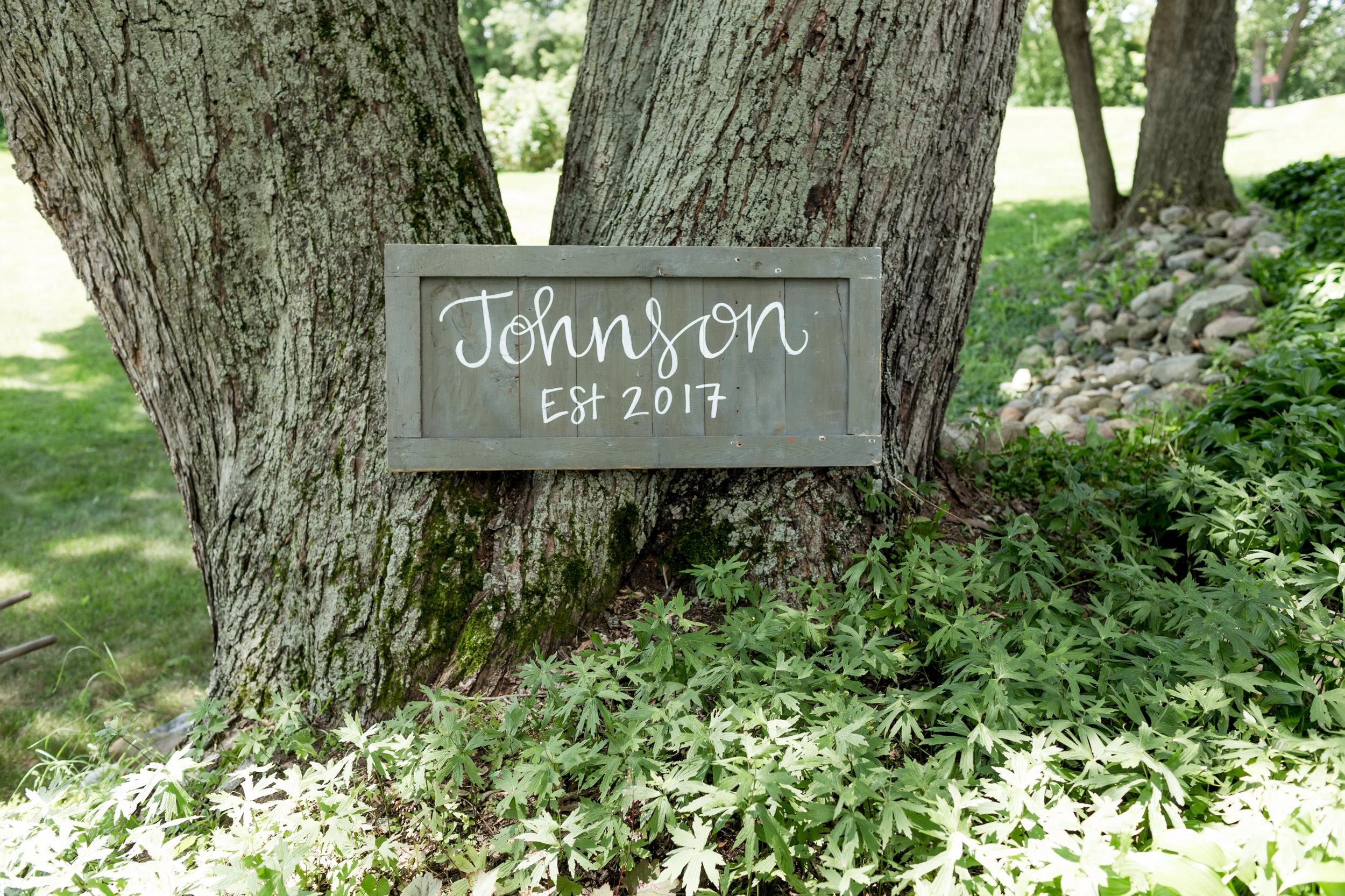 JohnsonWedding-1.jpg