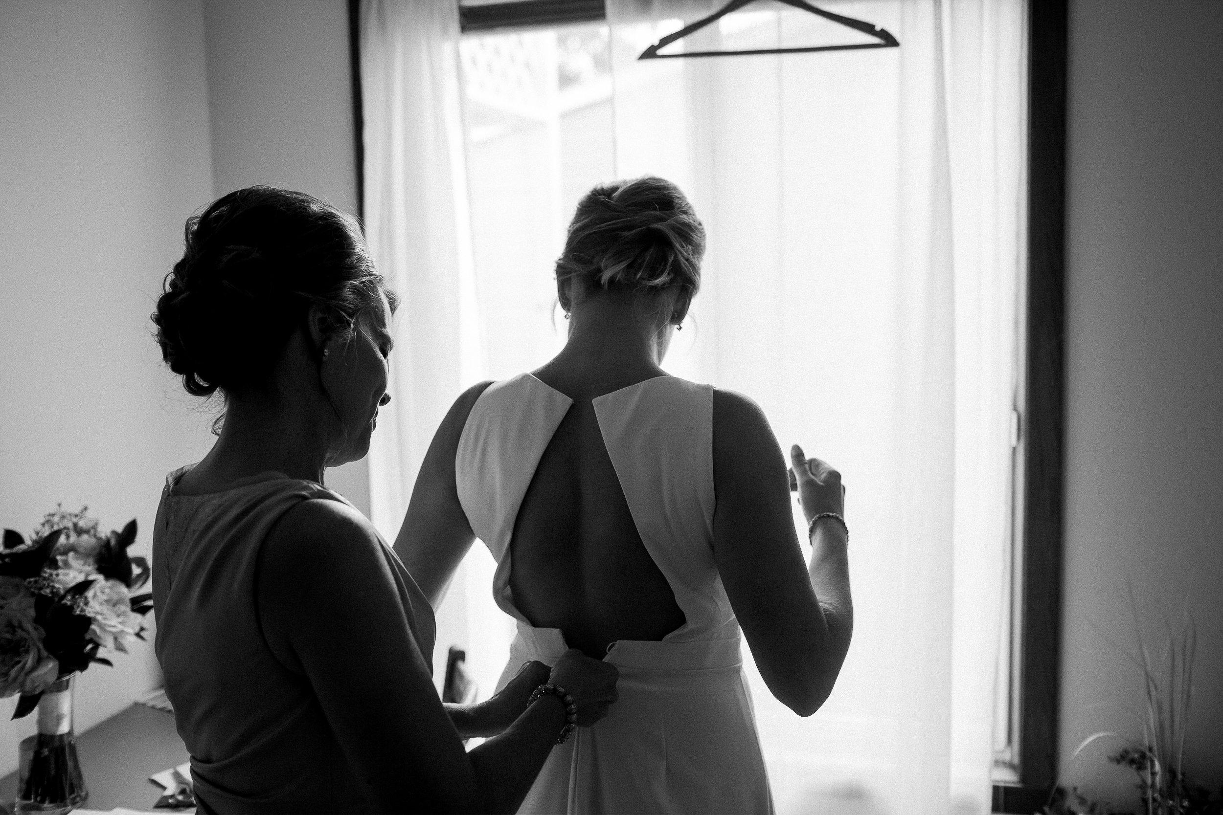 Abigail Berge Photography_JansenWedding-39.jpg