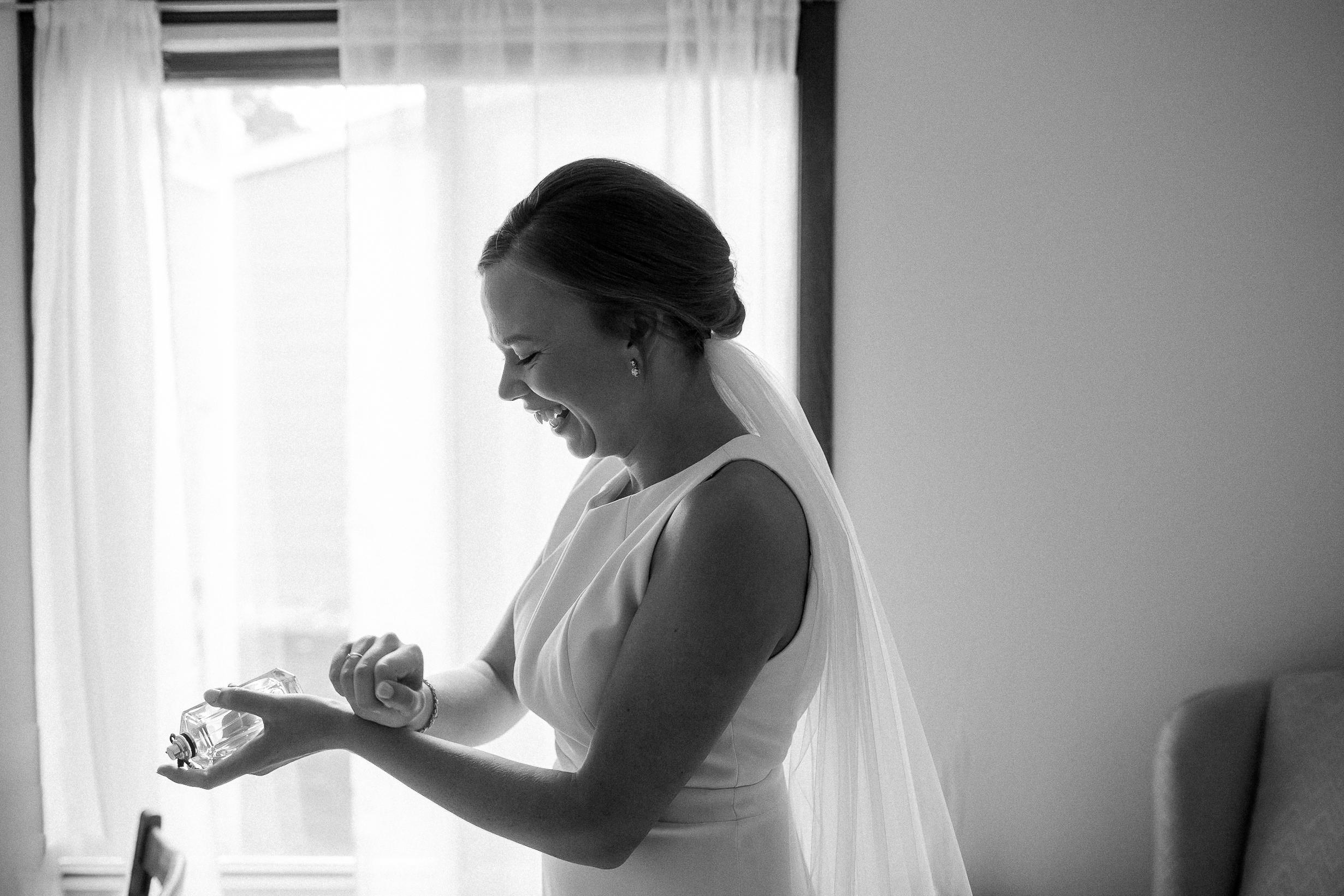 Abigail Berge Photography_JansenWedding-61.jpg