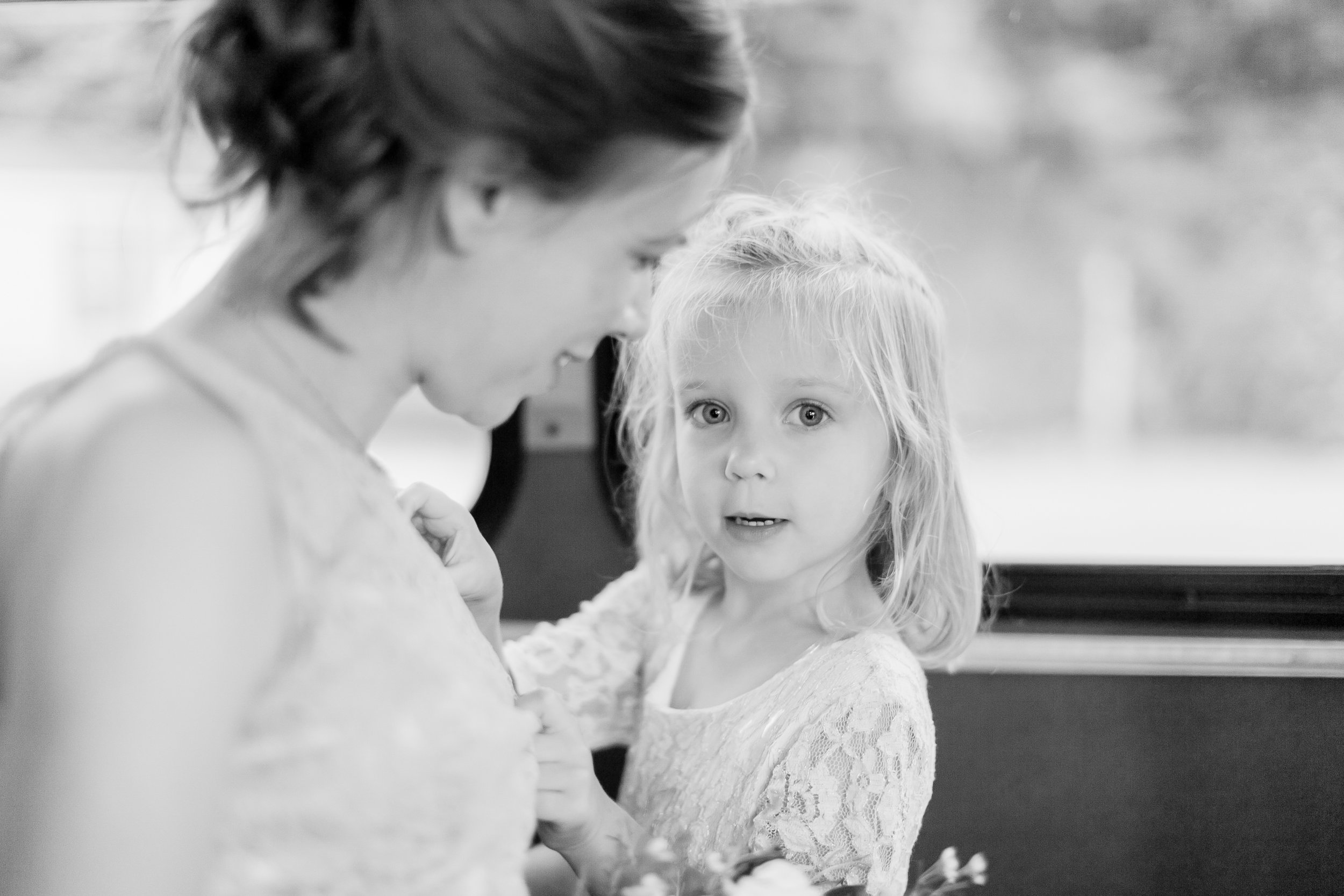 Abigail Berge Photography_JansenWedding-730.jpg