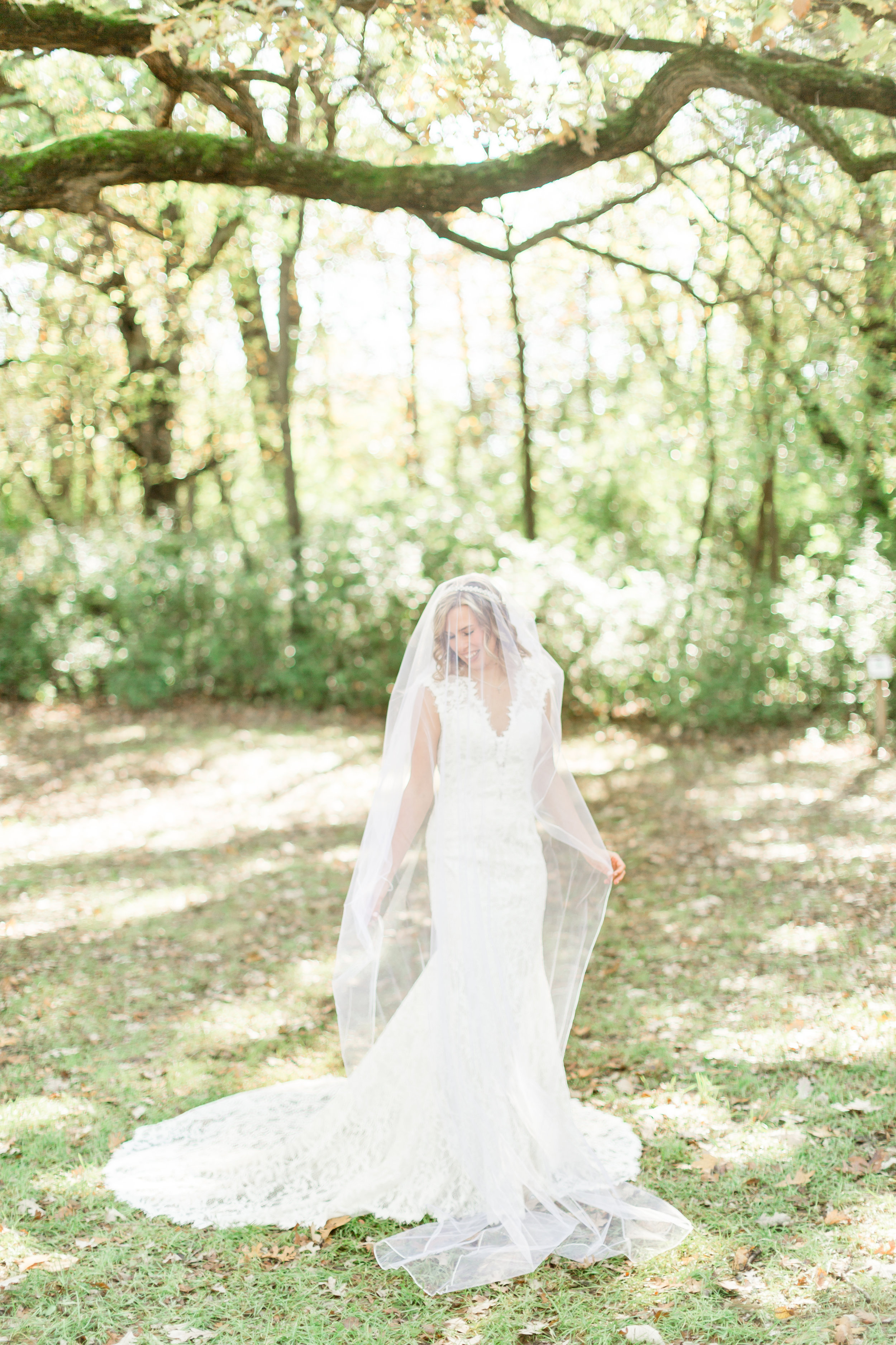 Abigail Berge Photography_RedmanWedding-58.jpg