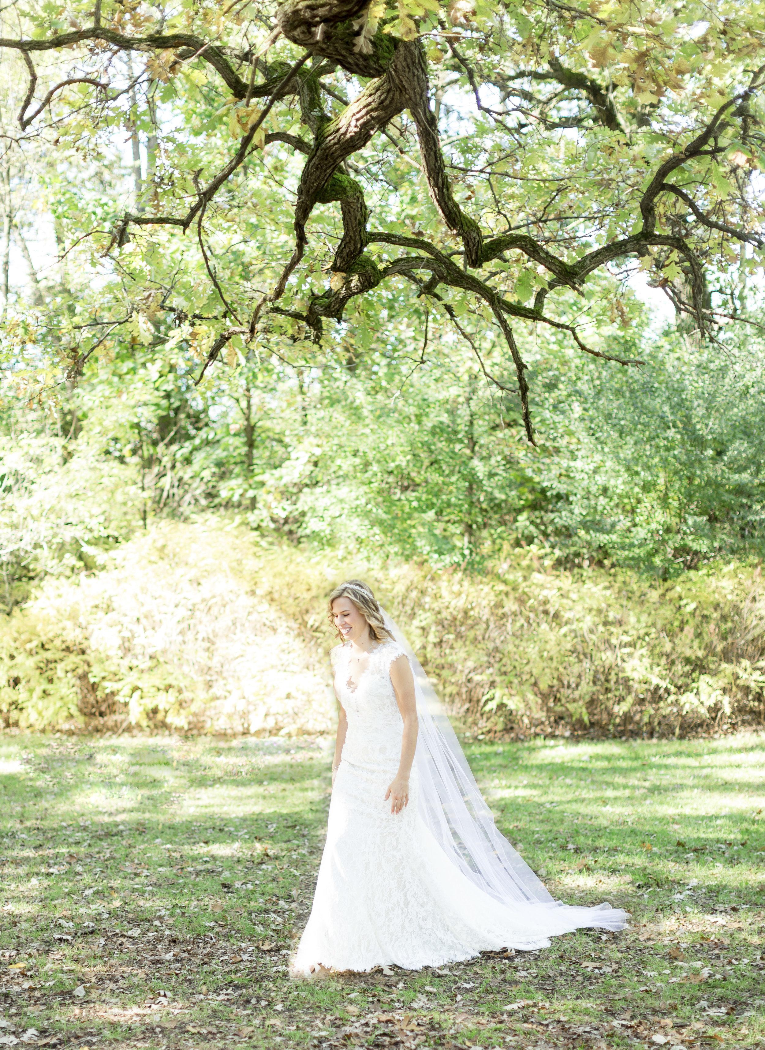 Abigail Berge Photography_RedmanWedding-11_1.jpg