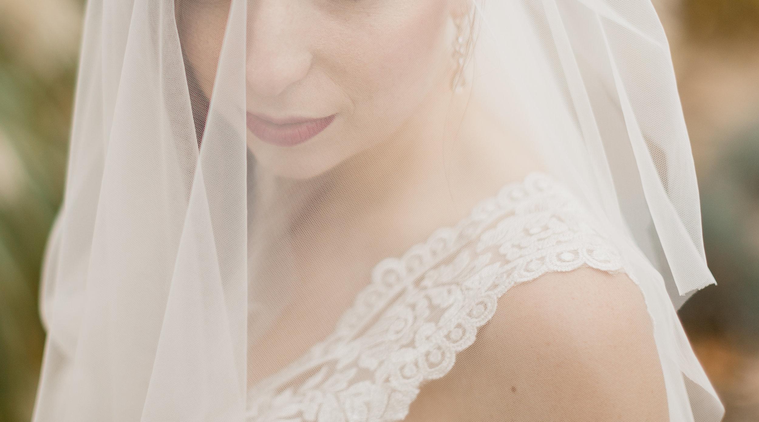 Abigail Berge Photography_ManaenWedding-343.jpg