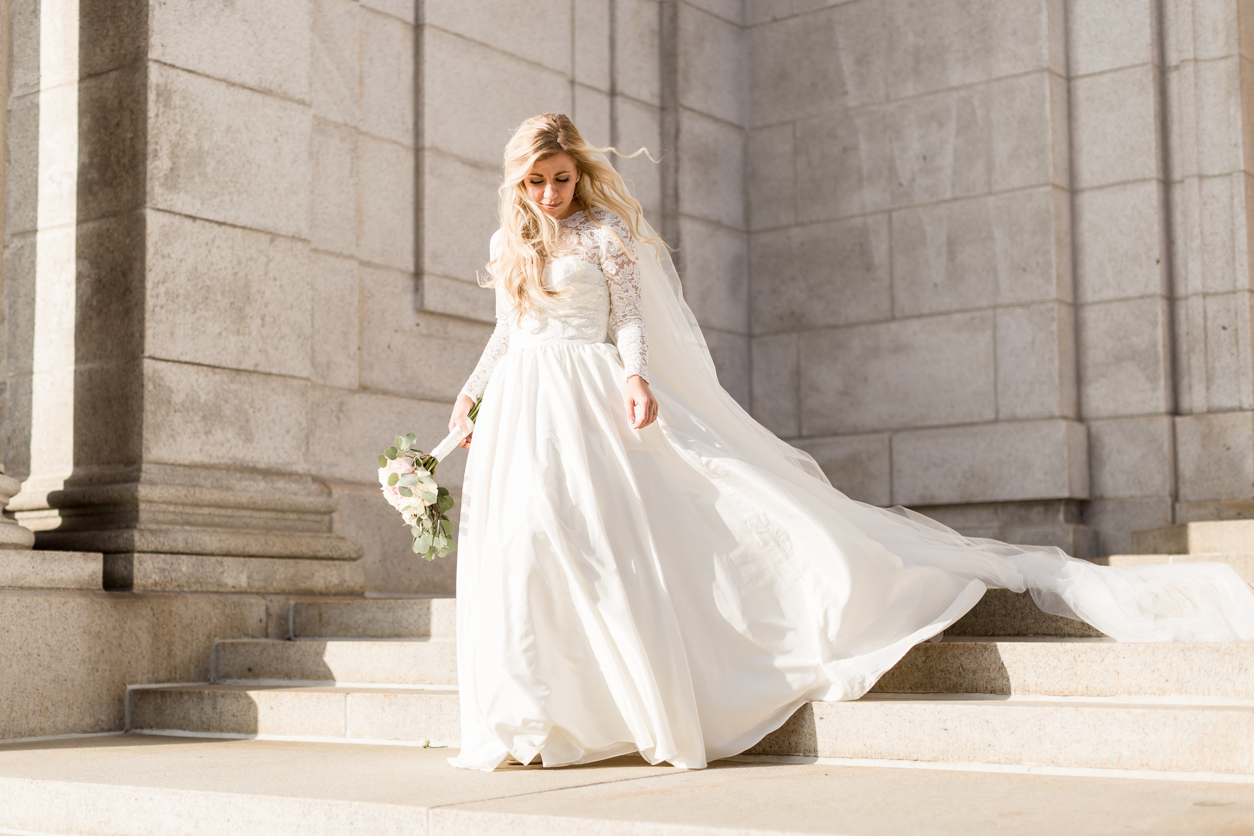 Abigail Berge Photography_BautistaWedding-174.jpg