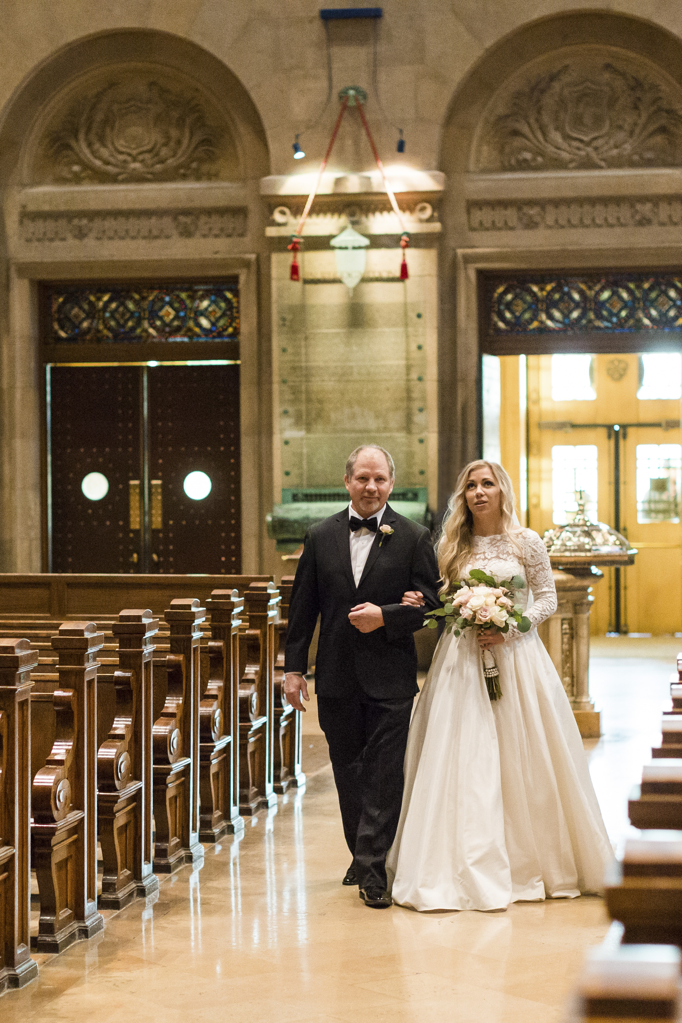 Abigail Berge Photography_BautistaWedding-379.jpg
