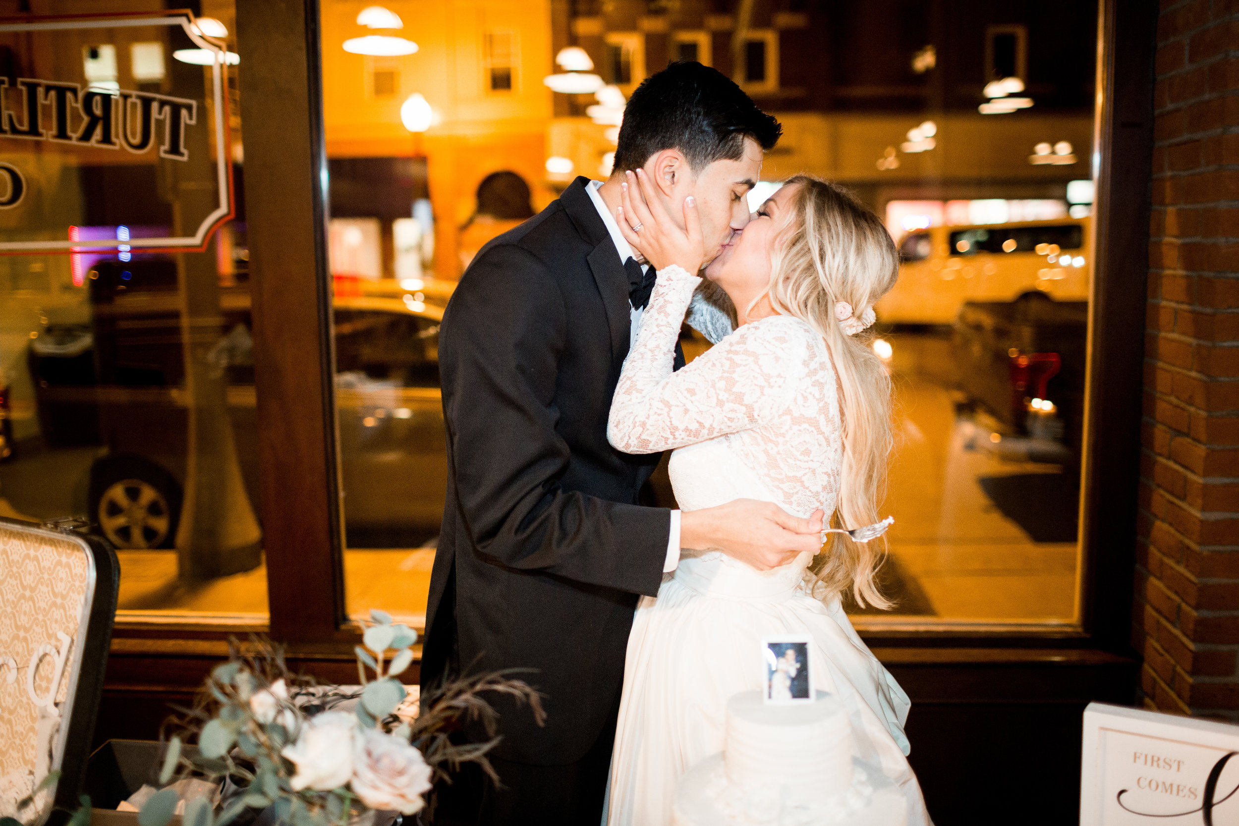 Abigail Berge Photography_BautistaWedding-913.jpg