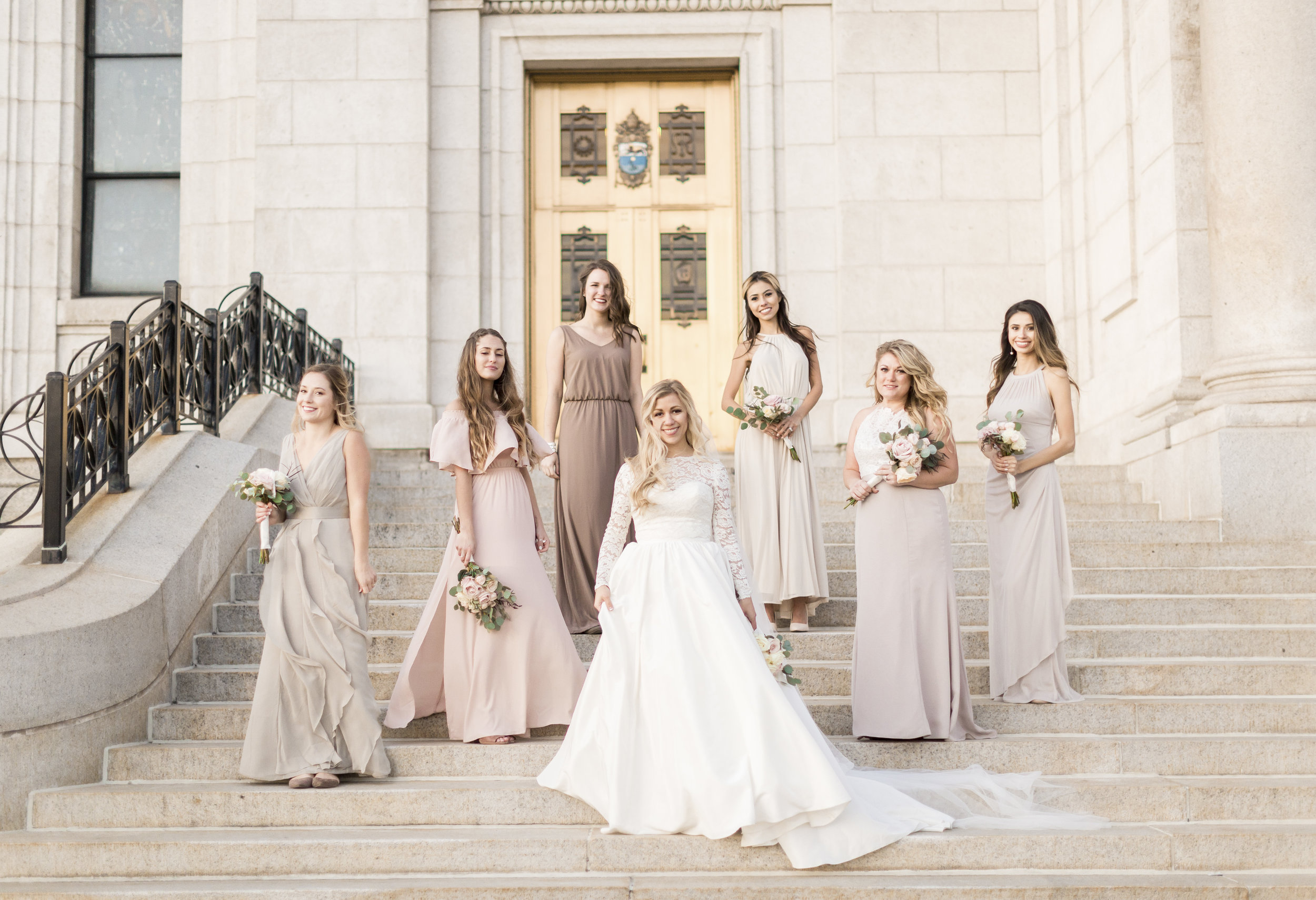 Abigail Berge Photography_BautistaWedding-694.jpg