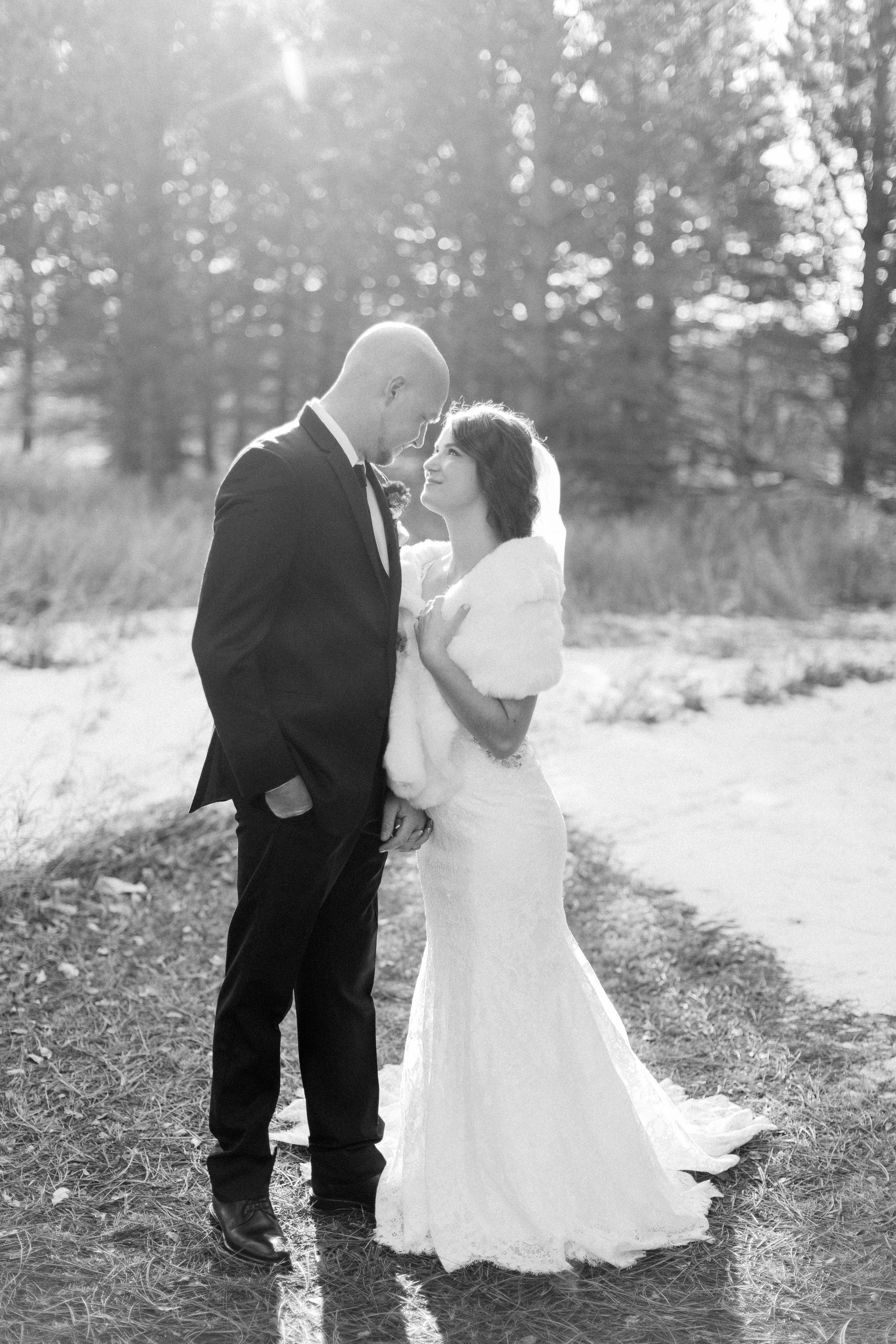 Abigail Berge Photography_KnudtsonWedding-180.jpg