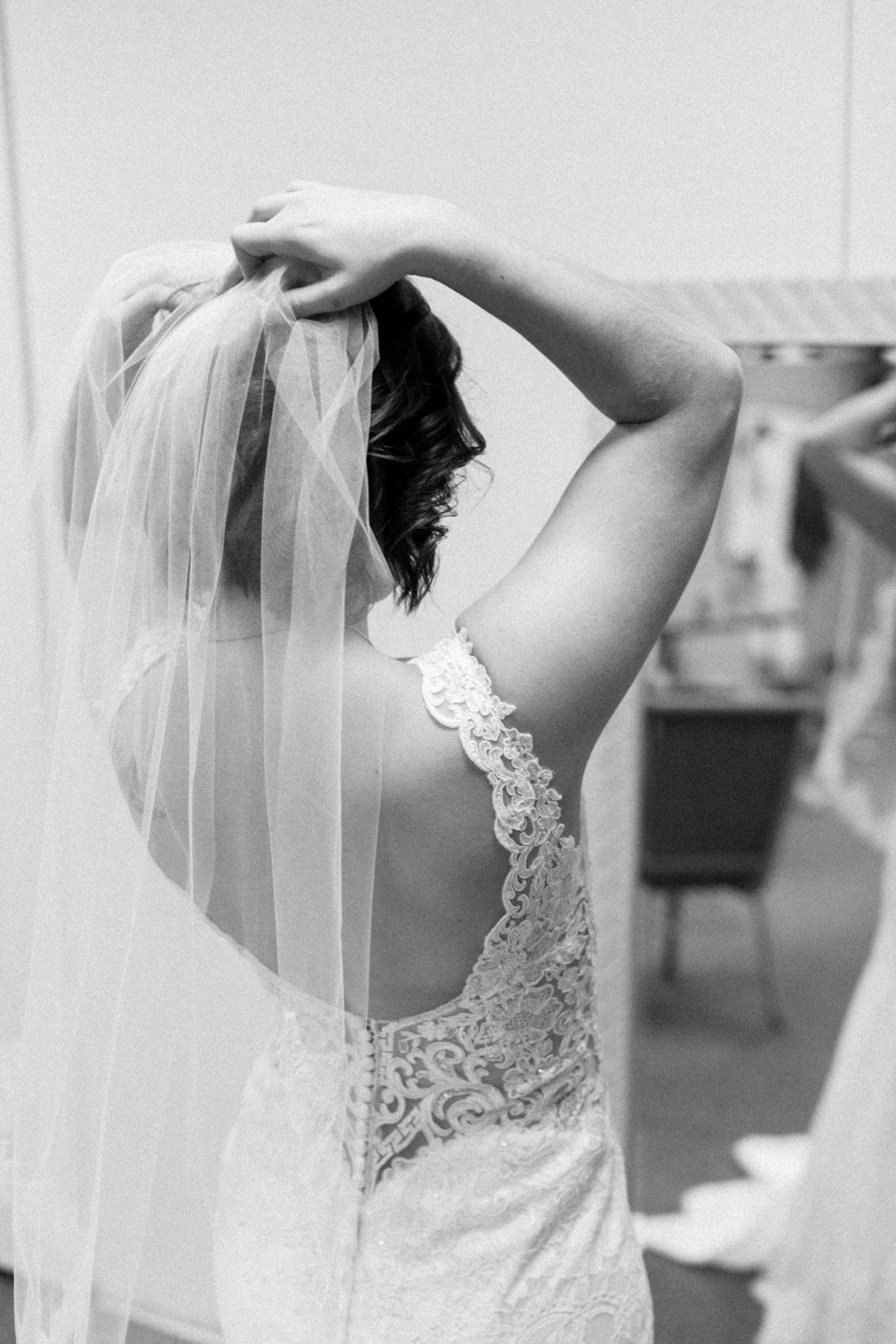 Abigail Berge Photography_KnudtsonWedding-104.jpg