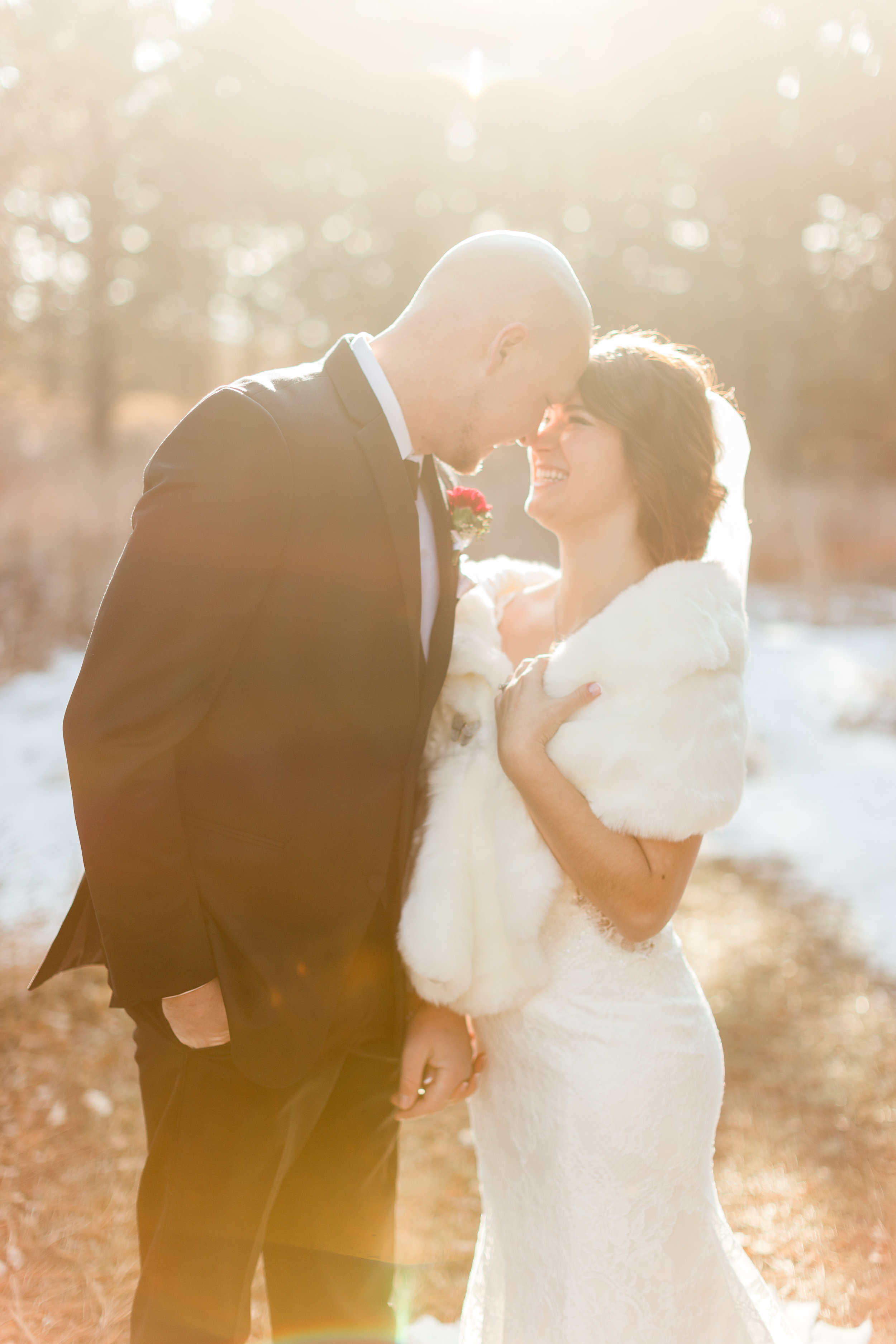 Abigail Berge Photography_KnudtsonWedding-181.jpg