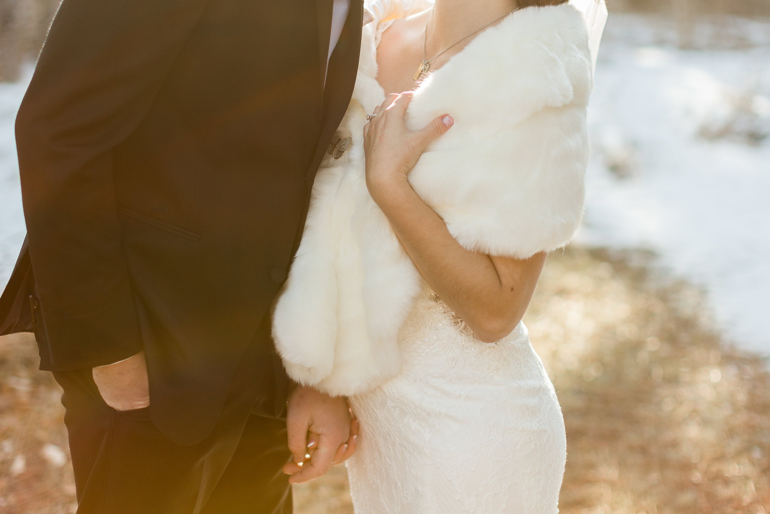 Abigail Berge Photography_KnudtsonWedding-184.jpg