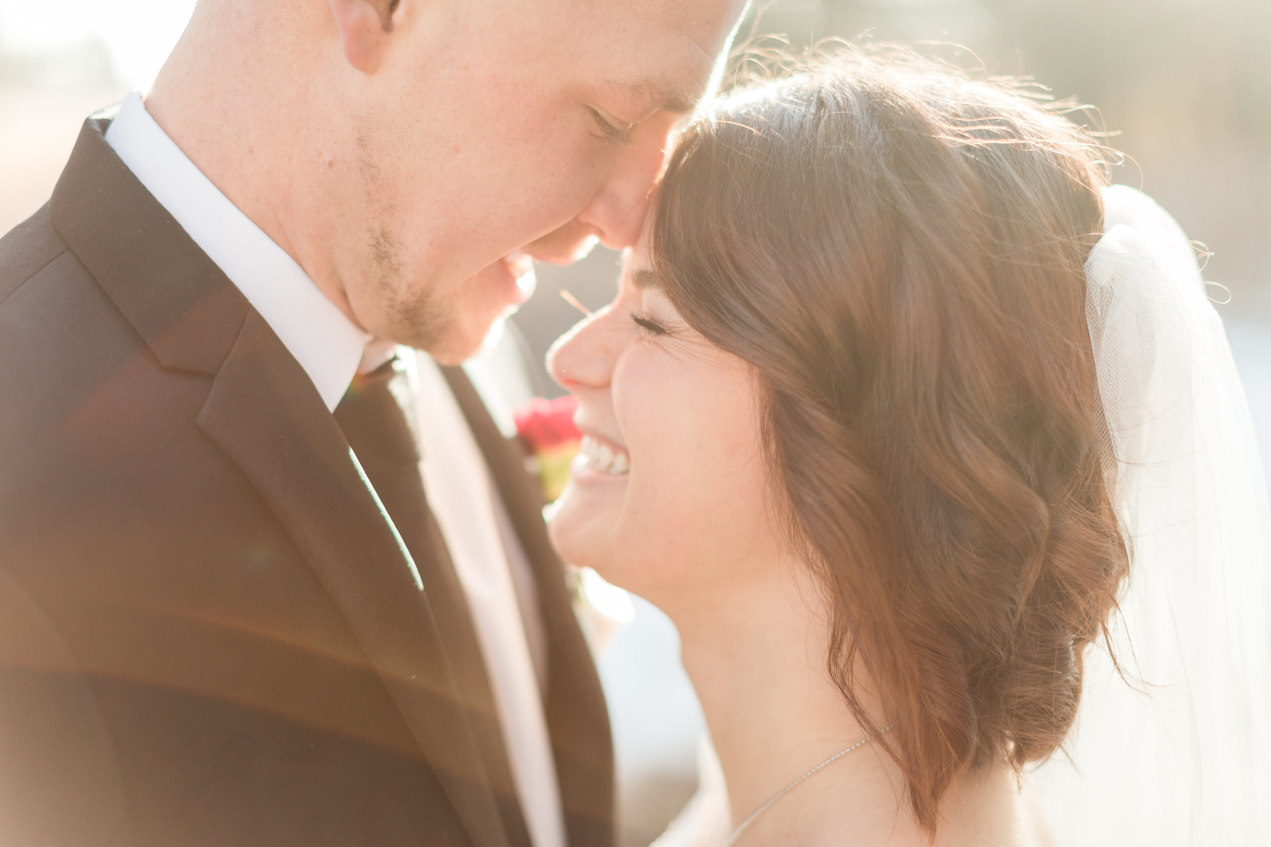 Abigail Berge Photography_KnudtsonWedding-201.jpg