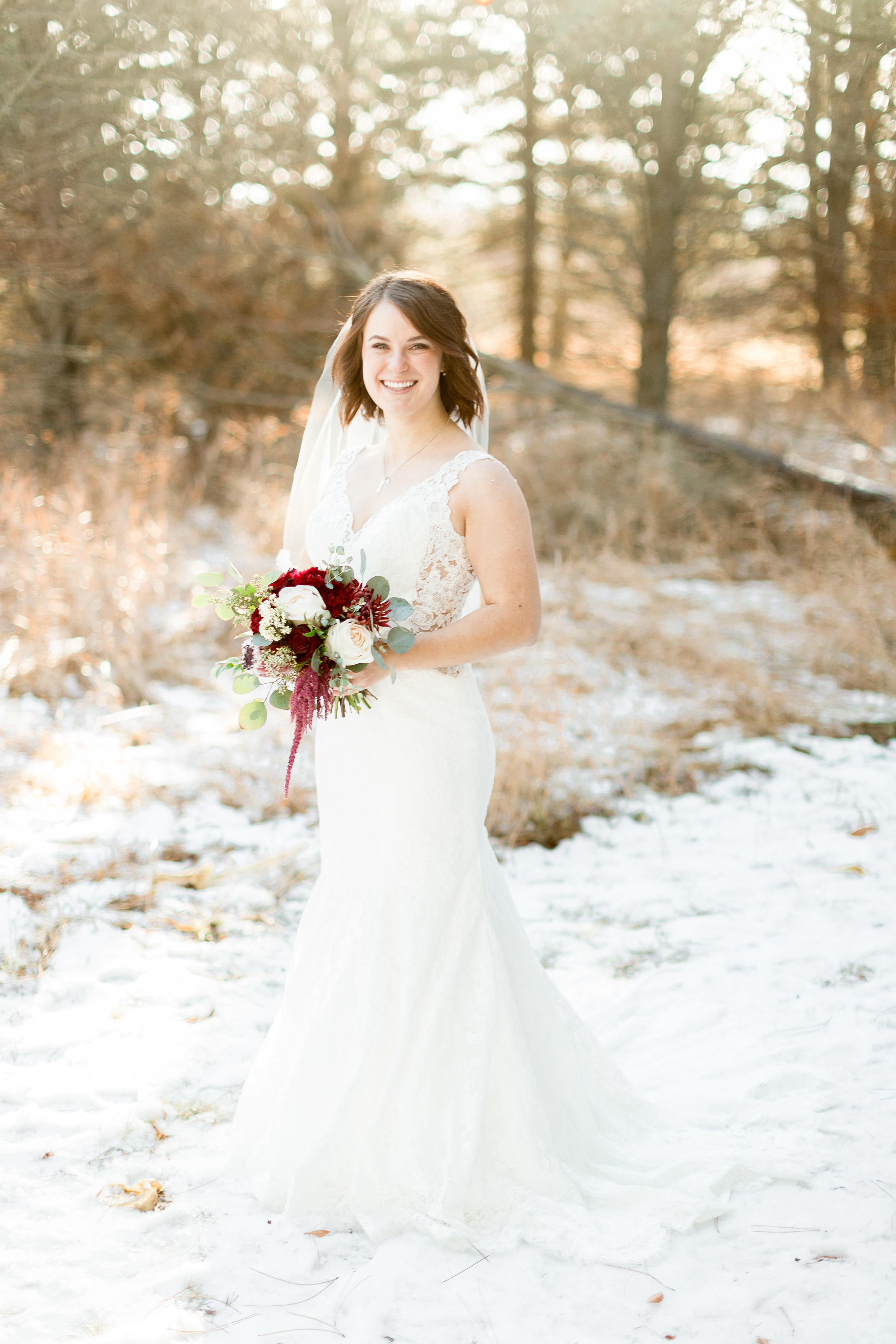 Abigail Berge Photography_KnudtsonWedding-289.jpg