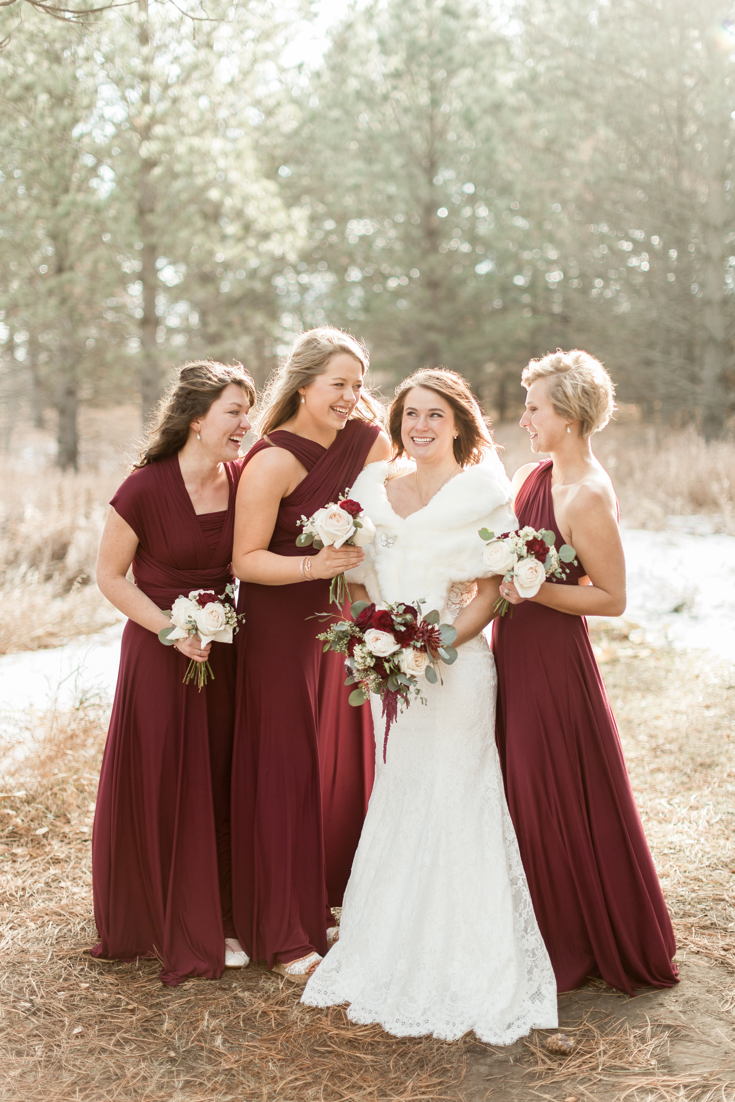 Abigail Berge Photography_KnudtsonWedding-392.jpg