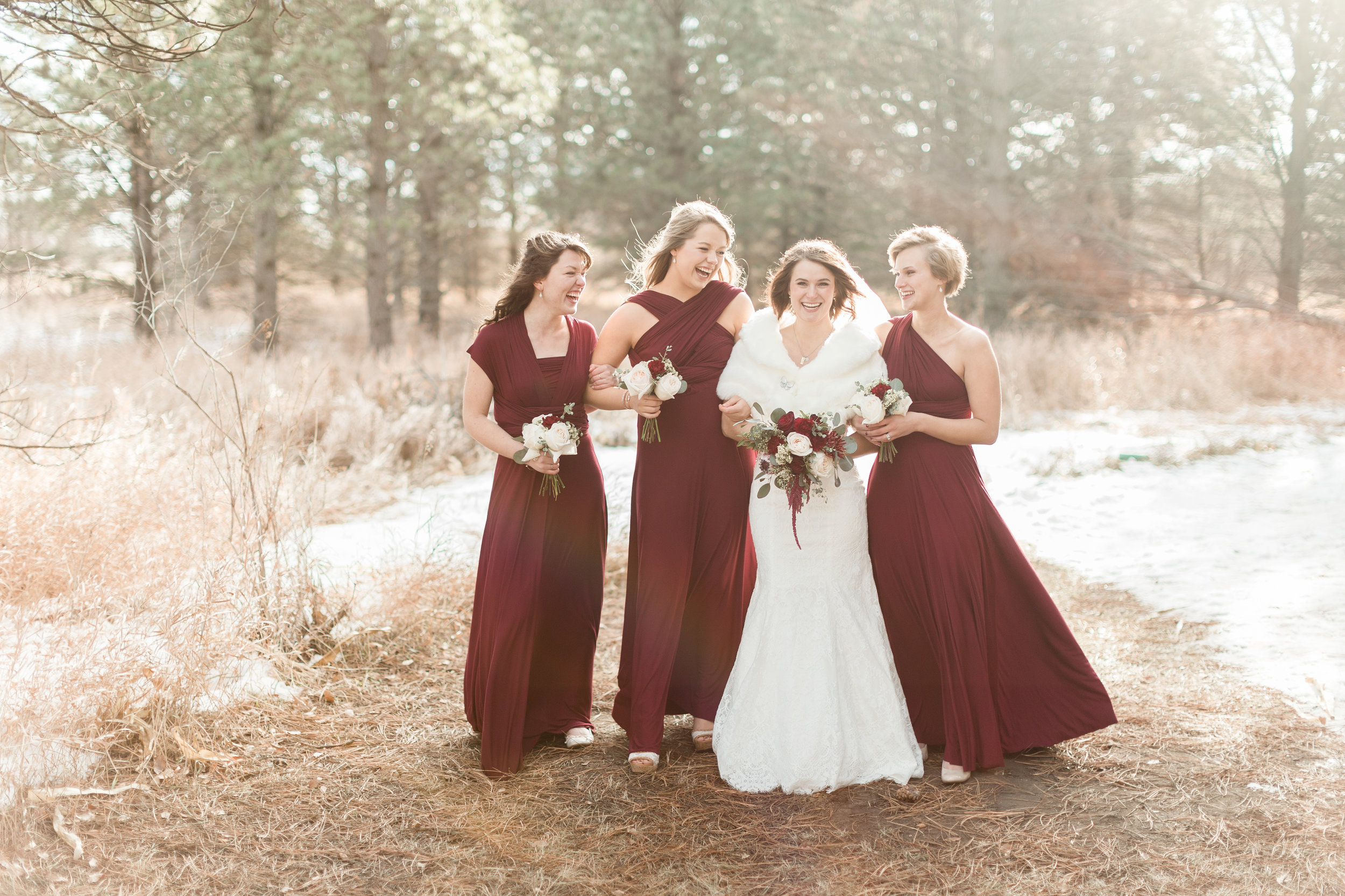 Abigail Berge Photography_KnudtsonWedding-401.jpg