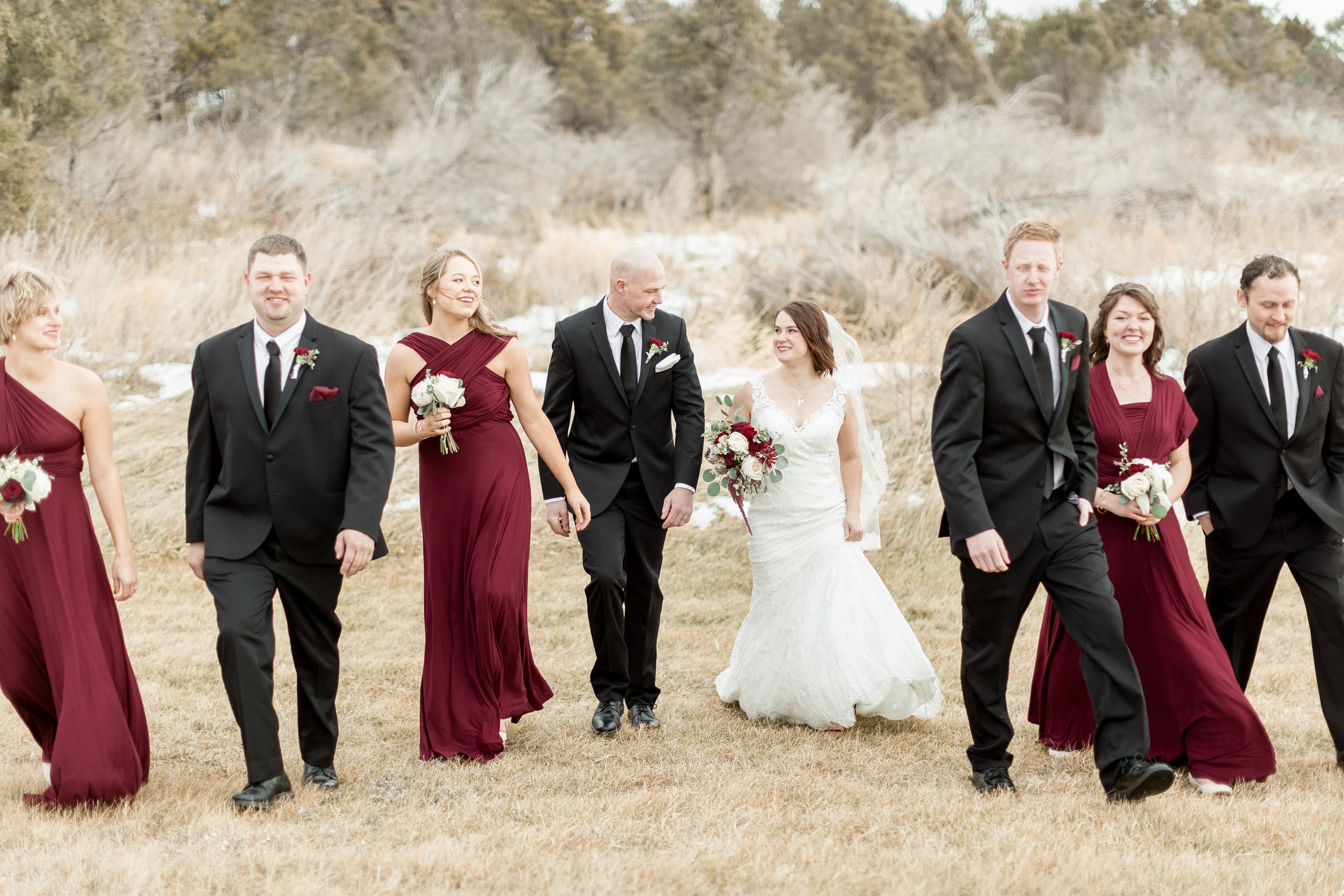 Abigail Berge Photography_KnudtsonWedding-437.jpg
