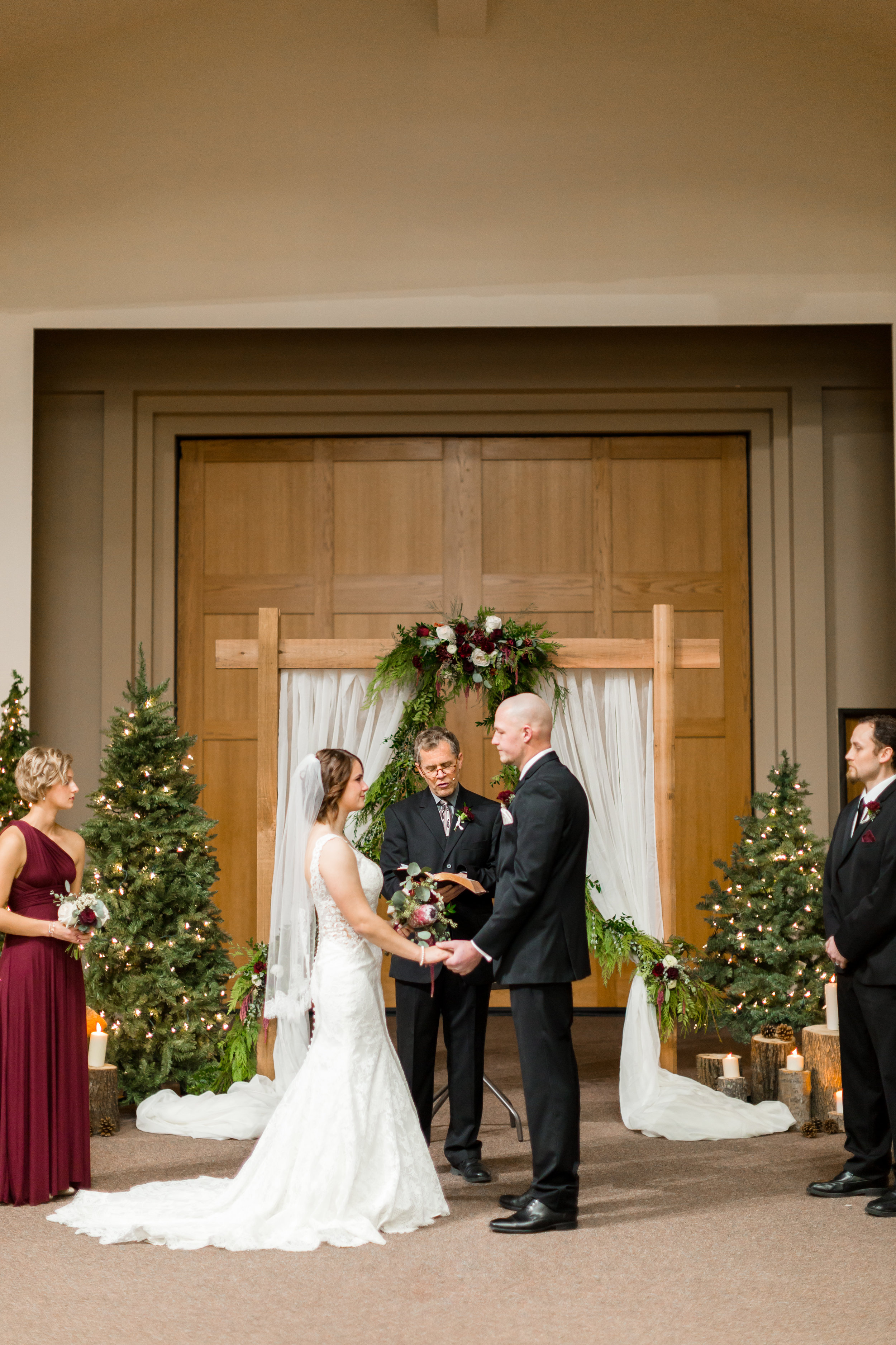 Abigail Berge Photography_KnudtsonWedding-621.jpg