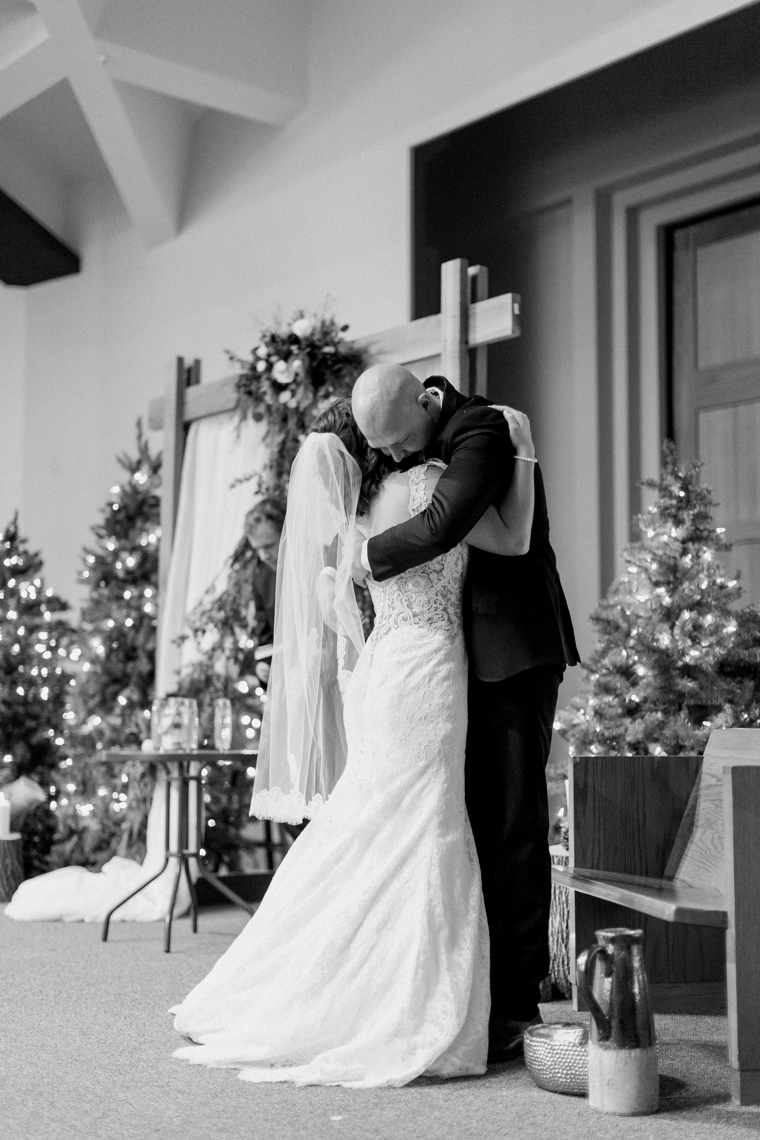 Abigail Berge Photography_KnudtsonWedding-695.jpg
