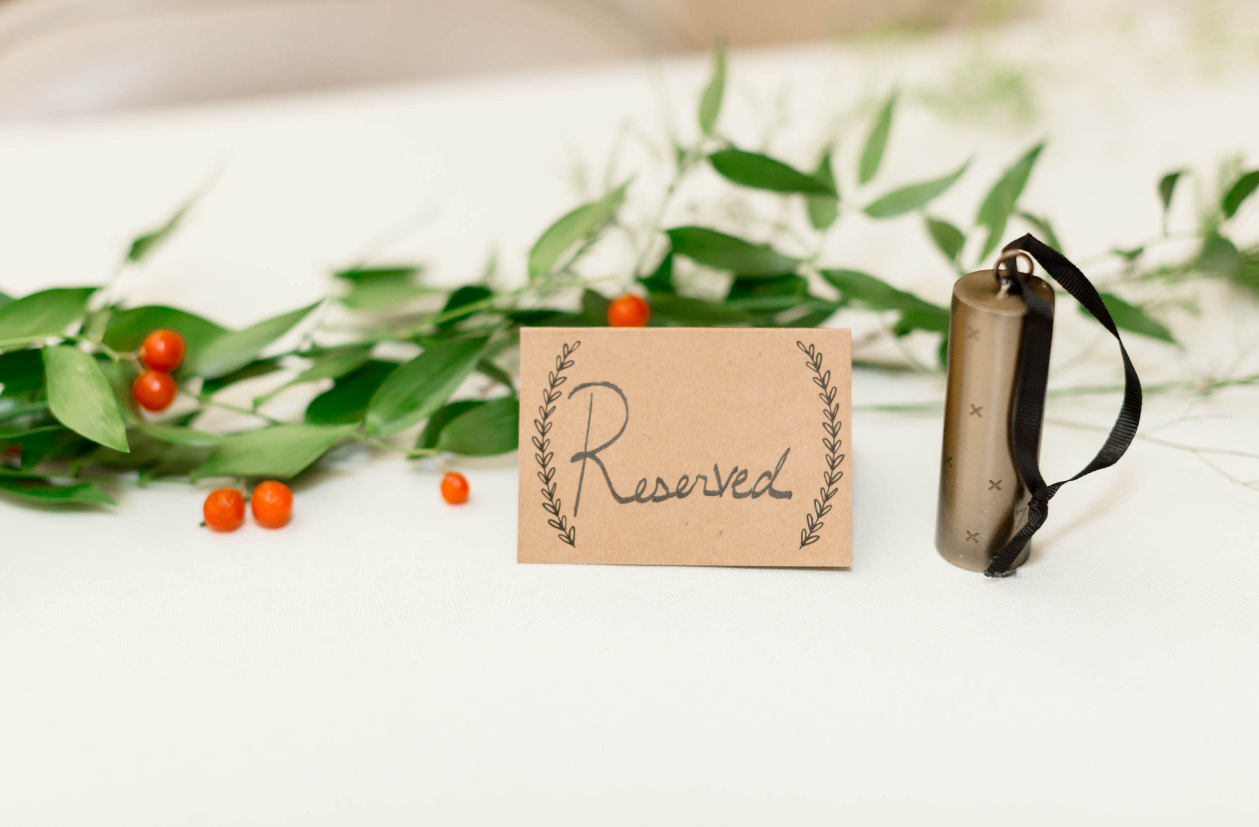 Abigail Berge Photography_KnudtsonWedding-770.jpg