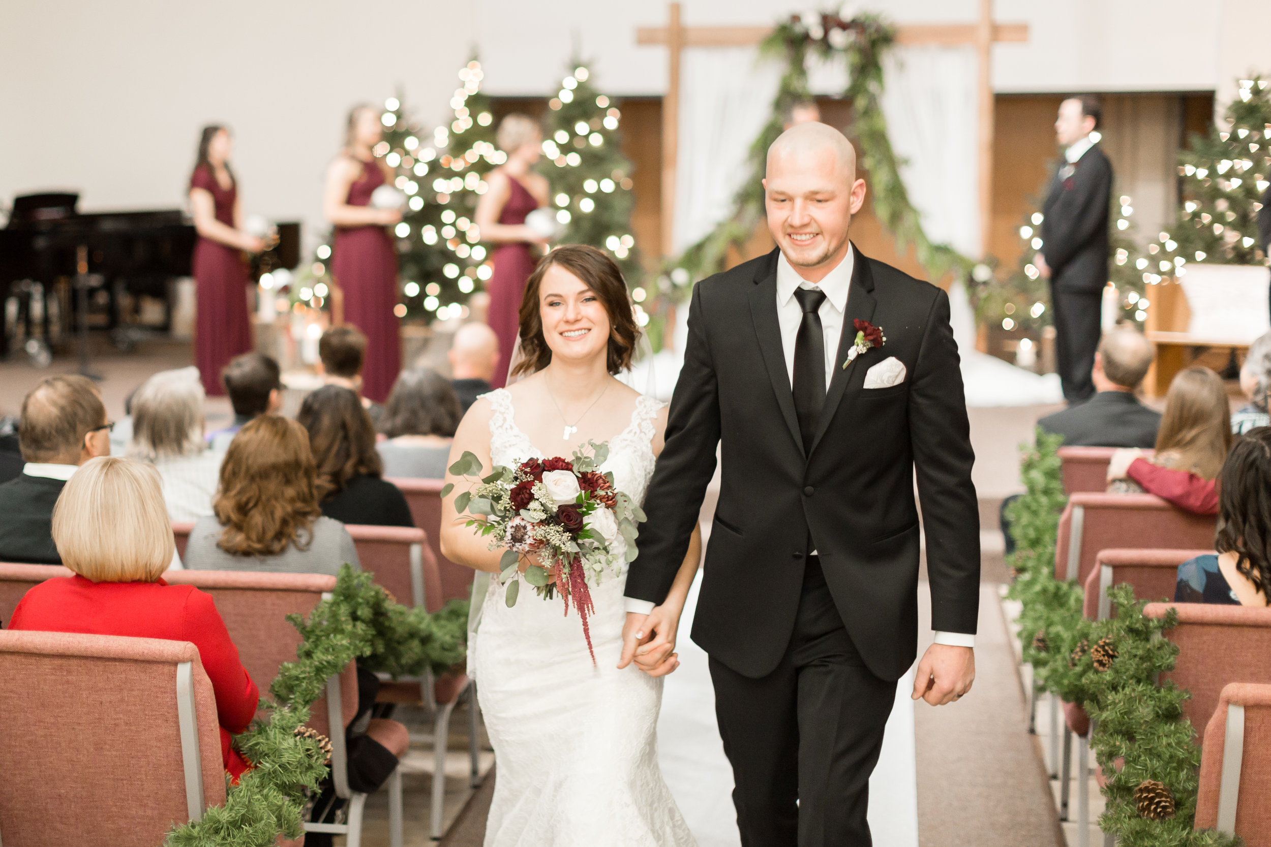 Abigail Berge Photography_KnudtsonWedding-717.jpg