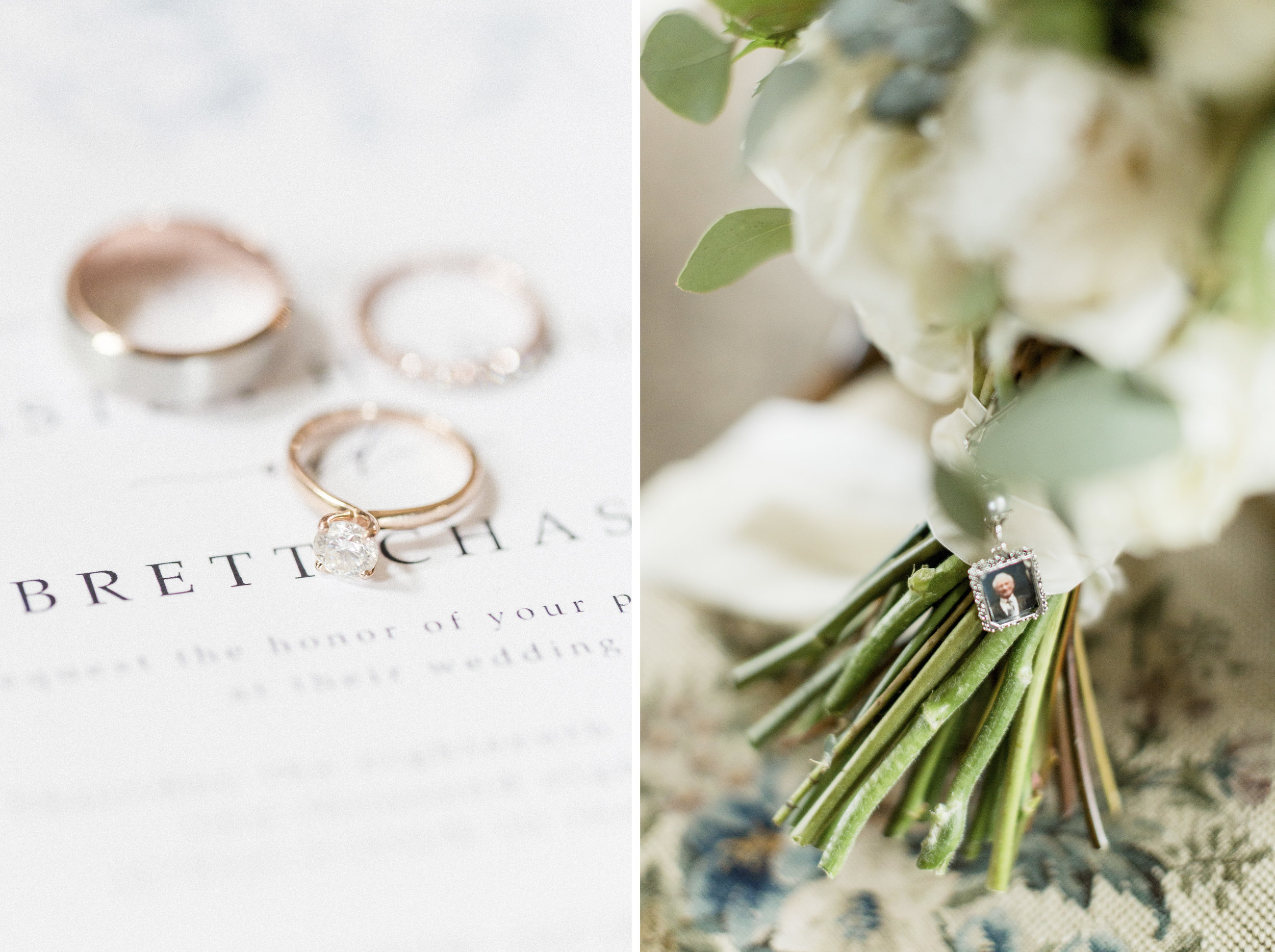 Abigail Berge Photography_ChaseWedding-36 copy.jpg