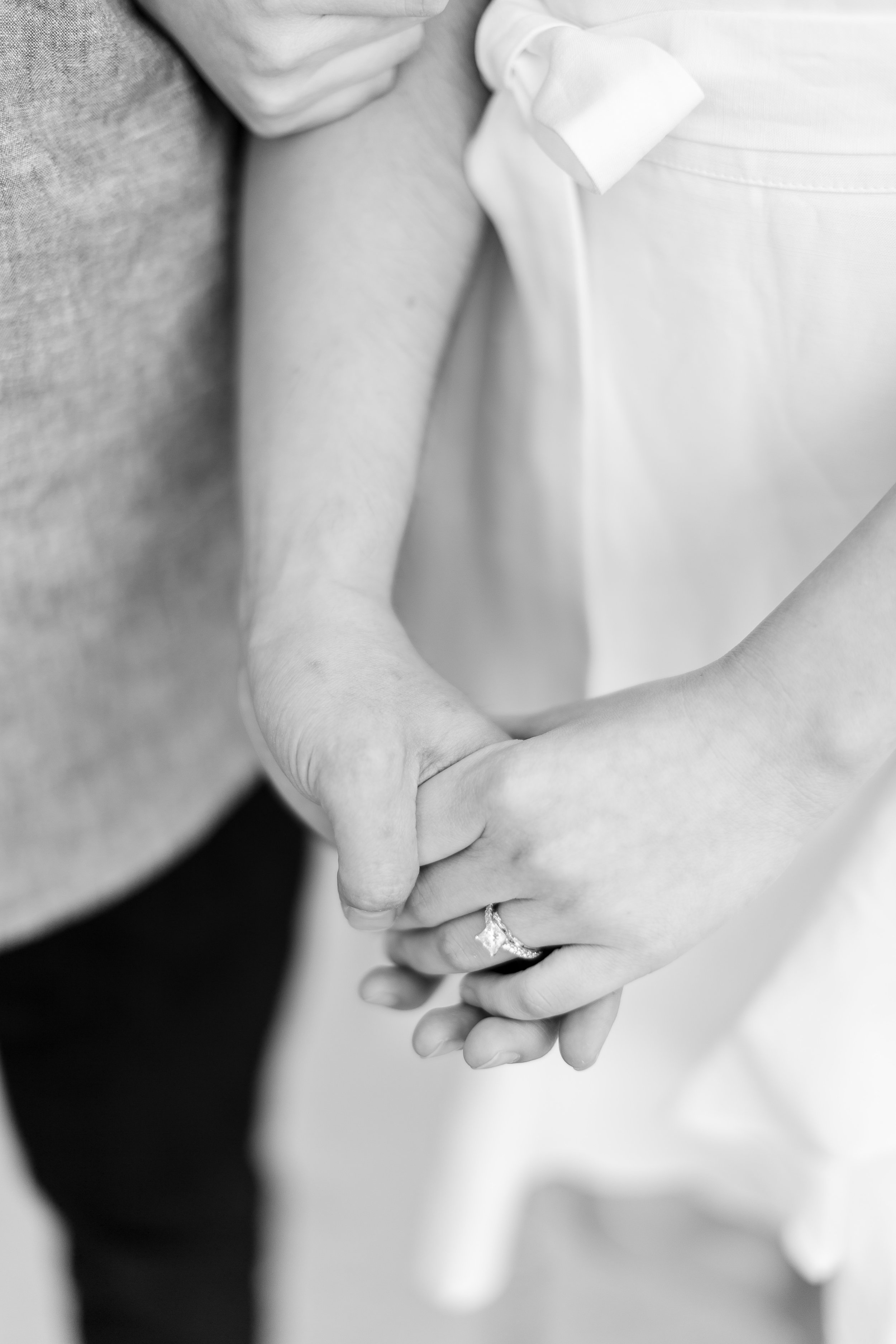 Abigail Berge Photography-engagement-7.jpg