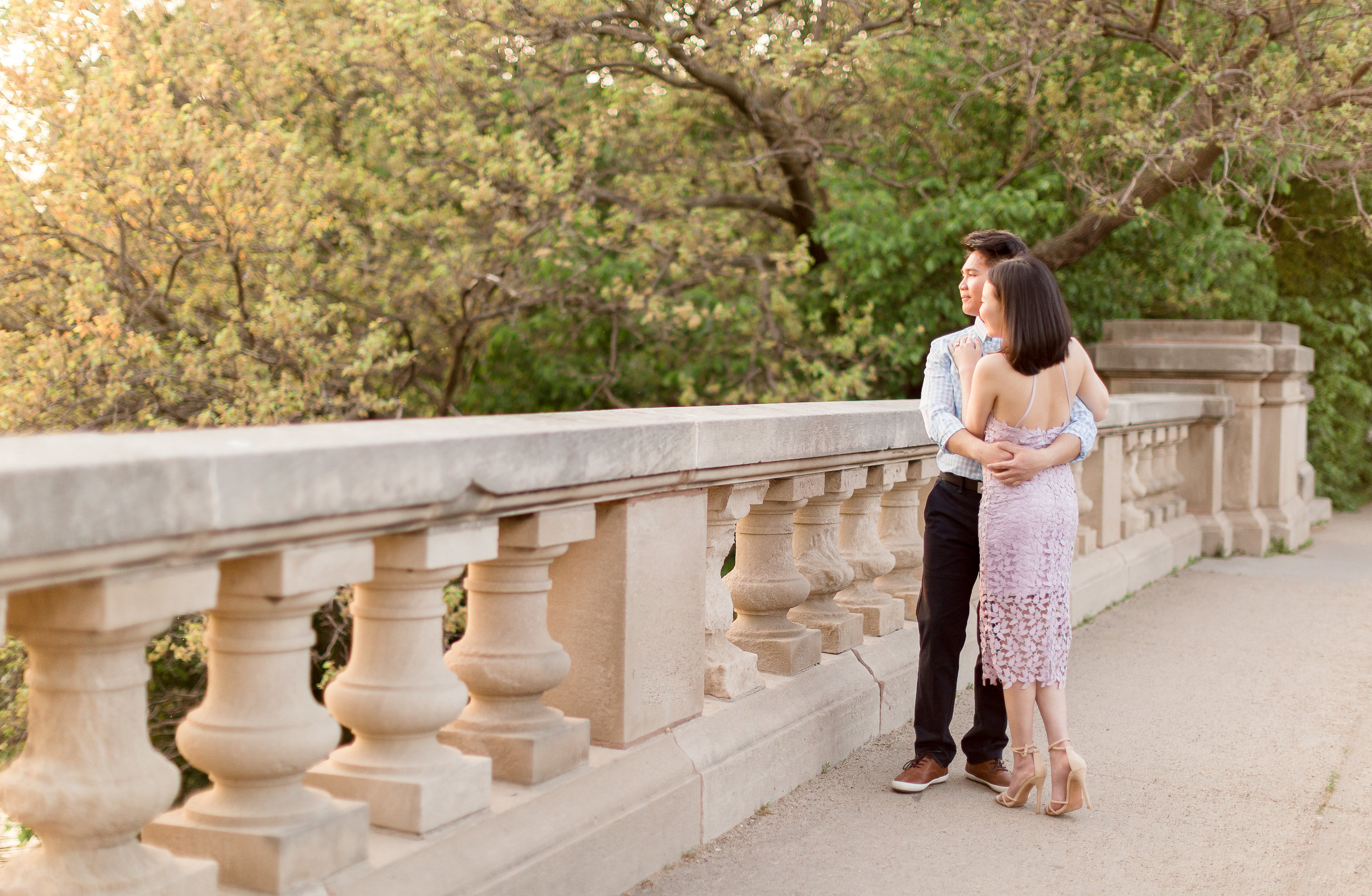 Abigail Berge Photography-engagement-96.jpg