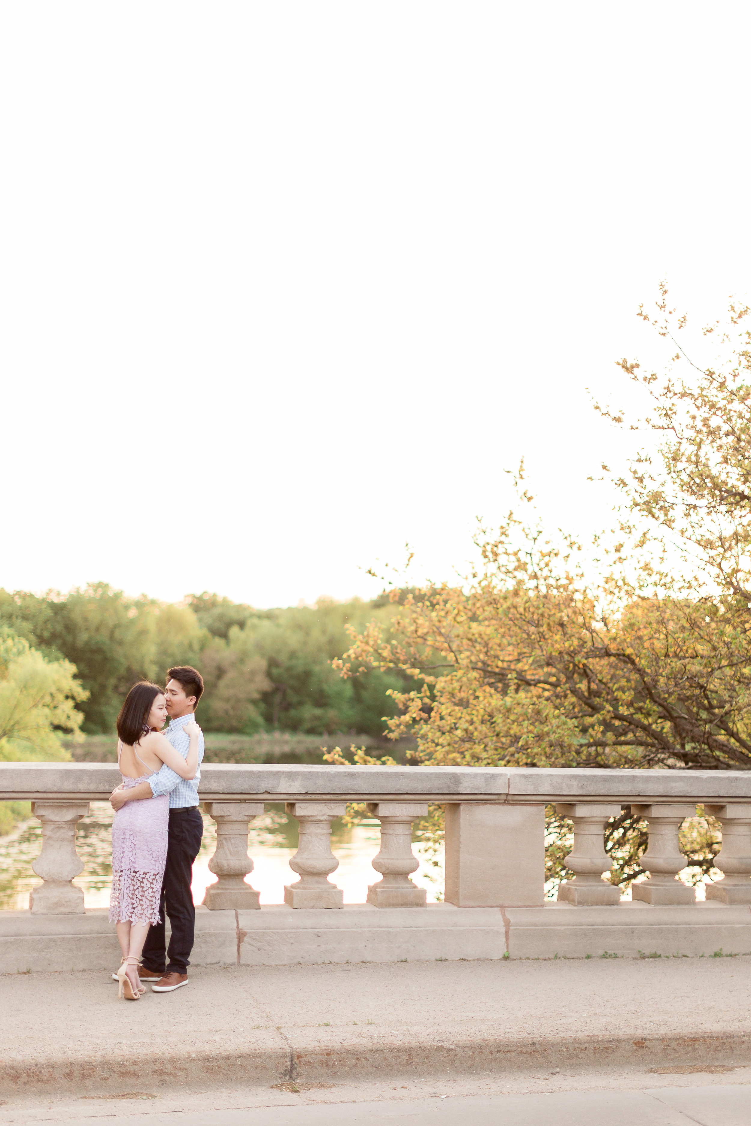 Abigail Berge Photography-engagement-99.jpg