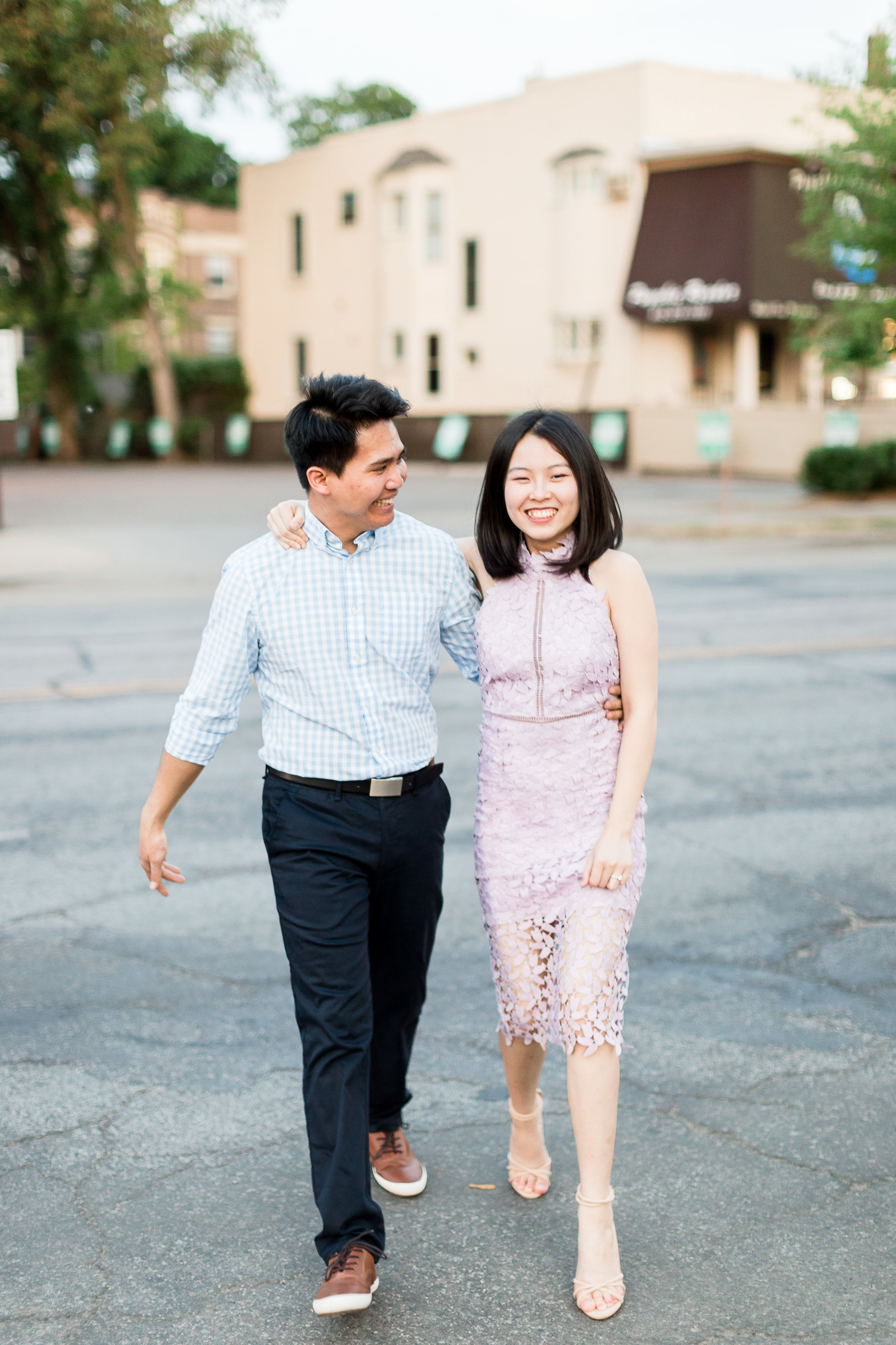 Abigail Berge Photography-engagement-134.jpg