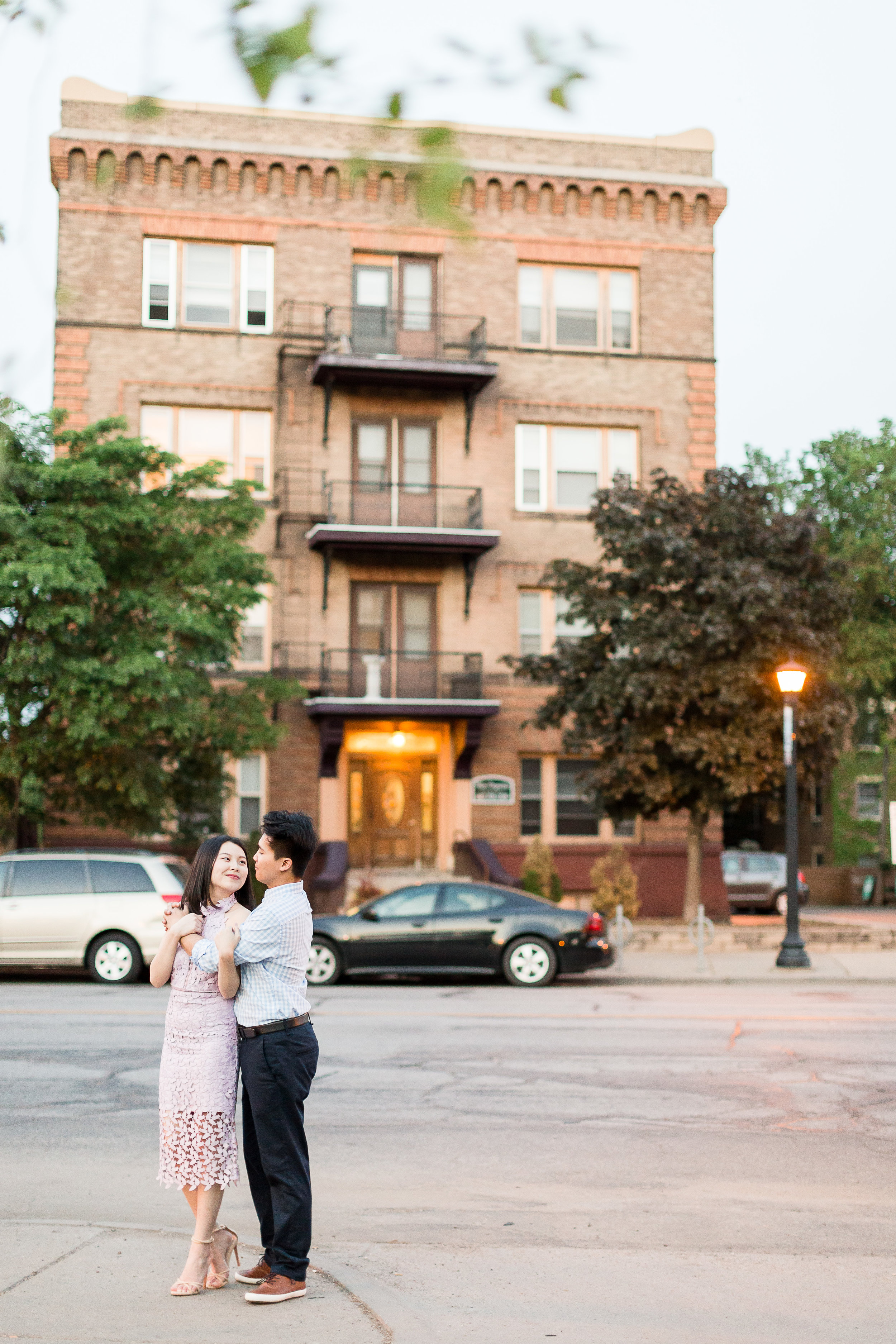 Abigail Berge Photography-engagement-144.jpg