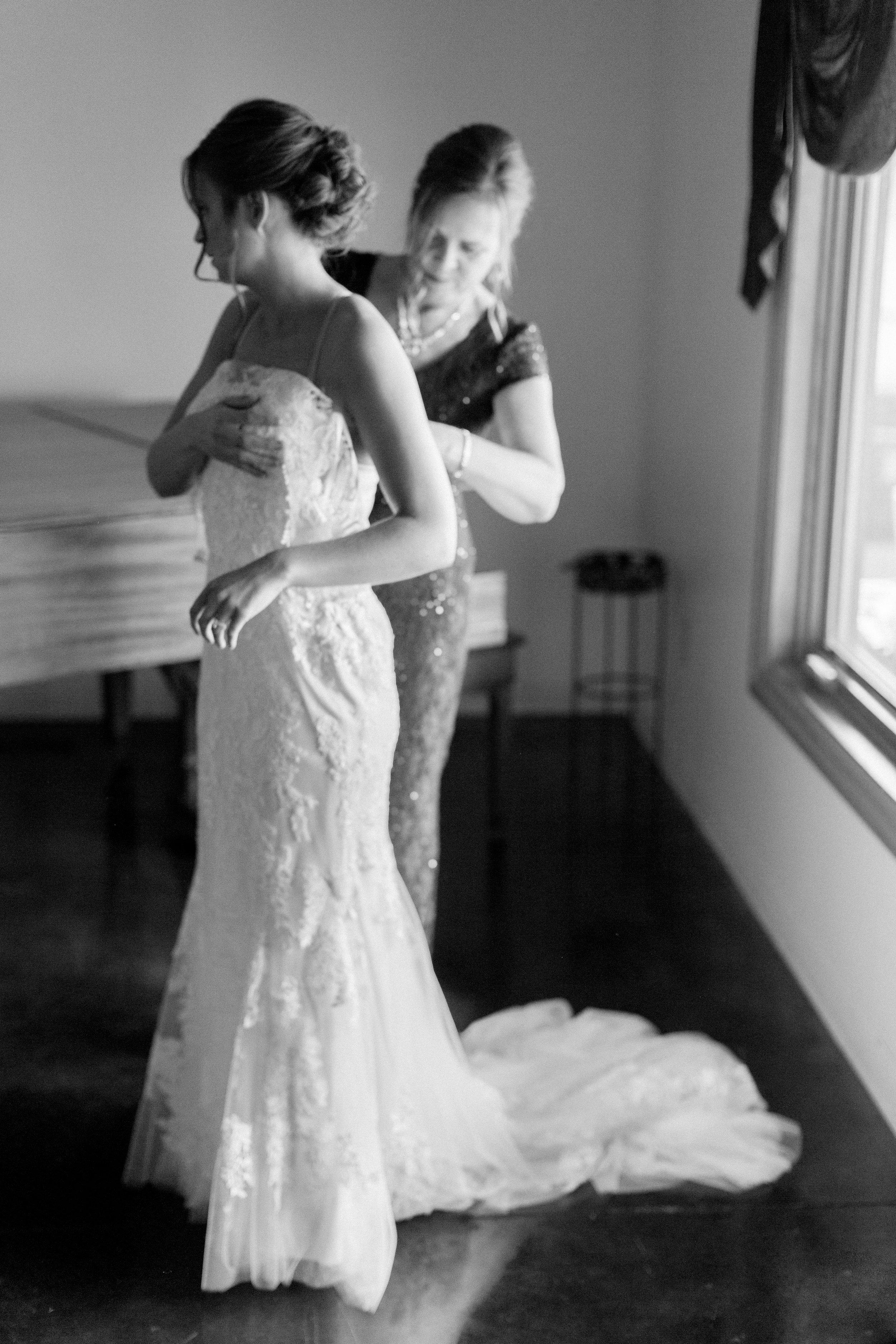 Abigail Berge Photography-Wiese-36.jpg