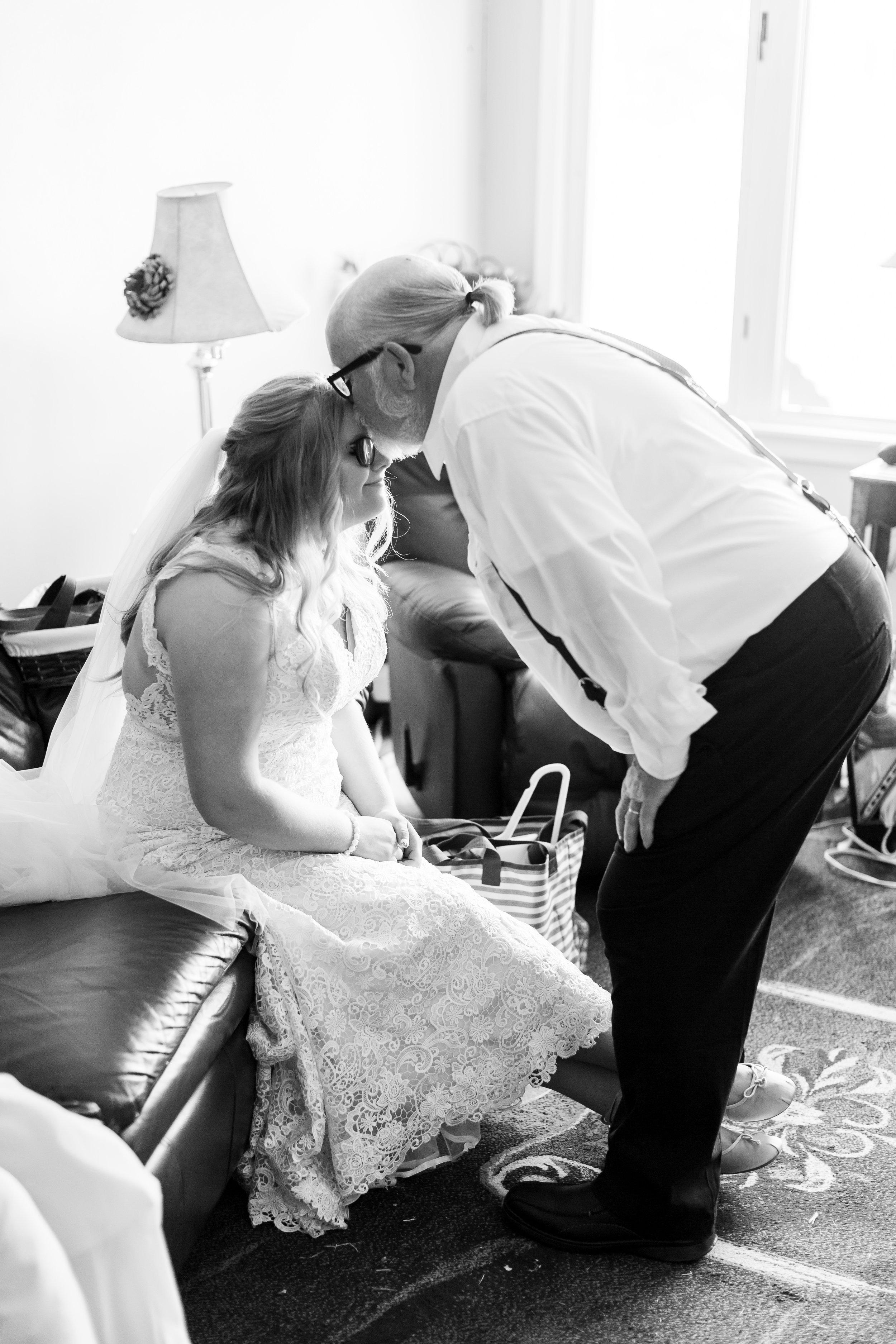 Abigail Berge Photography--377.jpg
