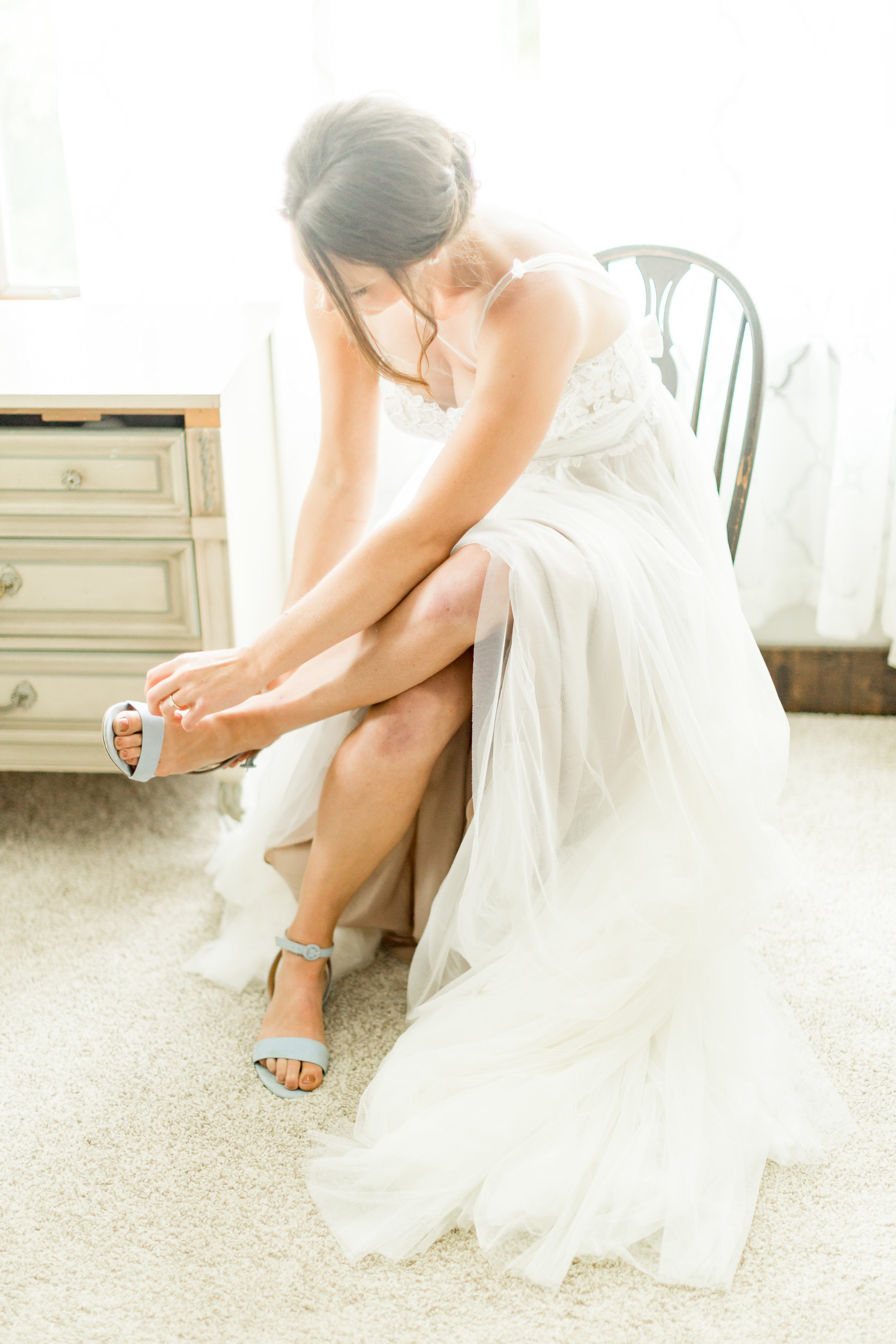 Abigail Berge Photography-Schnaidt-101.jpg