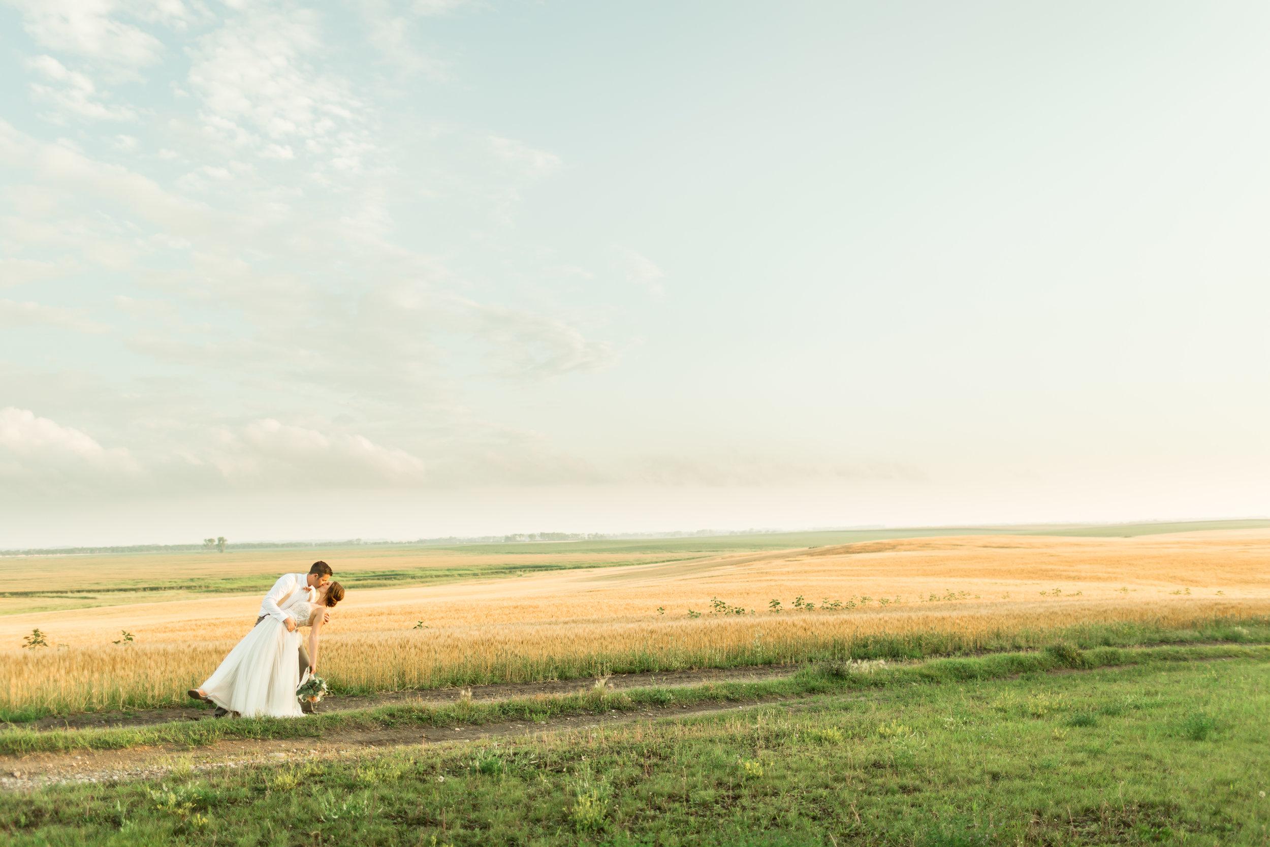 Abigail Berge Photography-Schnaidt-1006.jpg