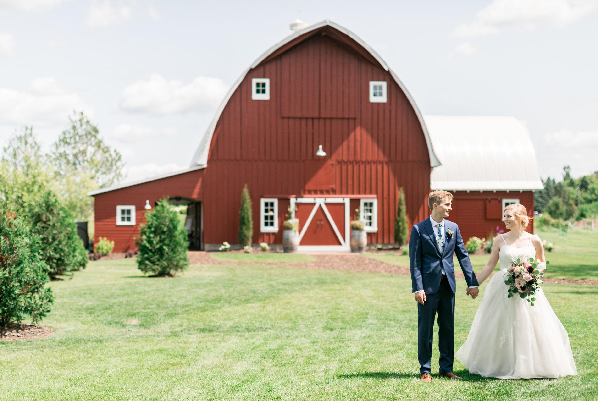 Abigail Berge Photography-JJ-Wedding-195.jpg