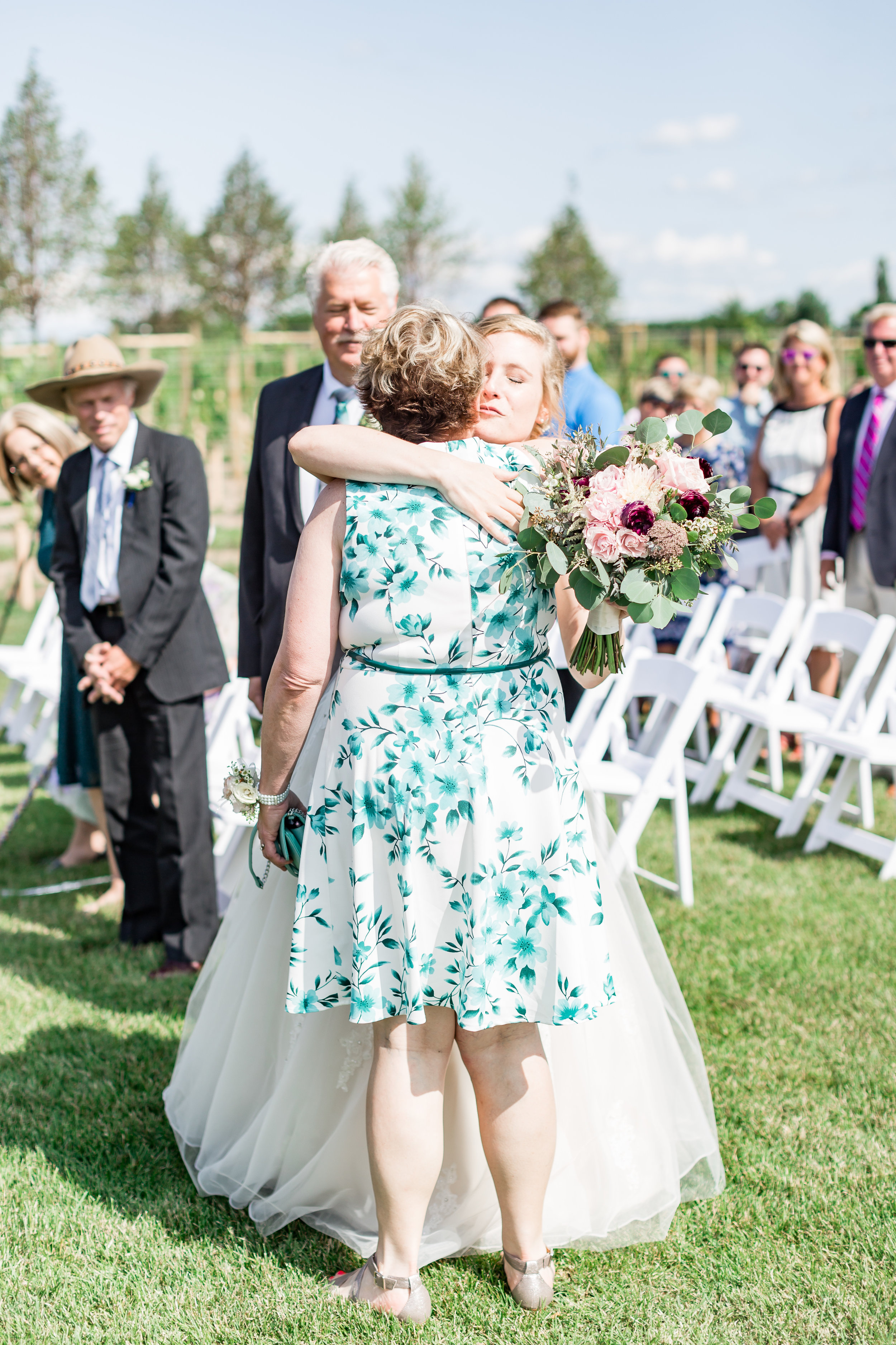 Abigail Berge Photography-JJ-Wedding-444.jpg