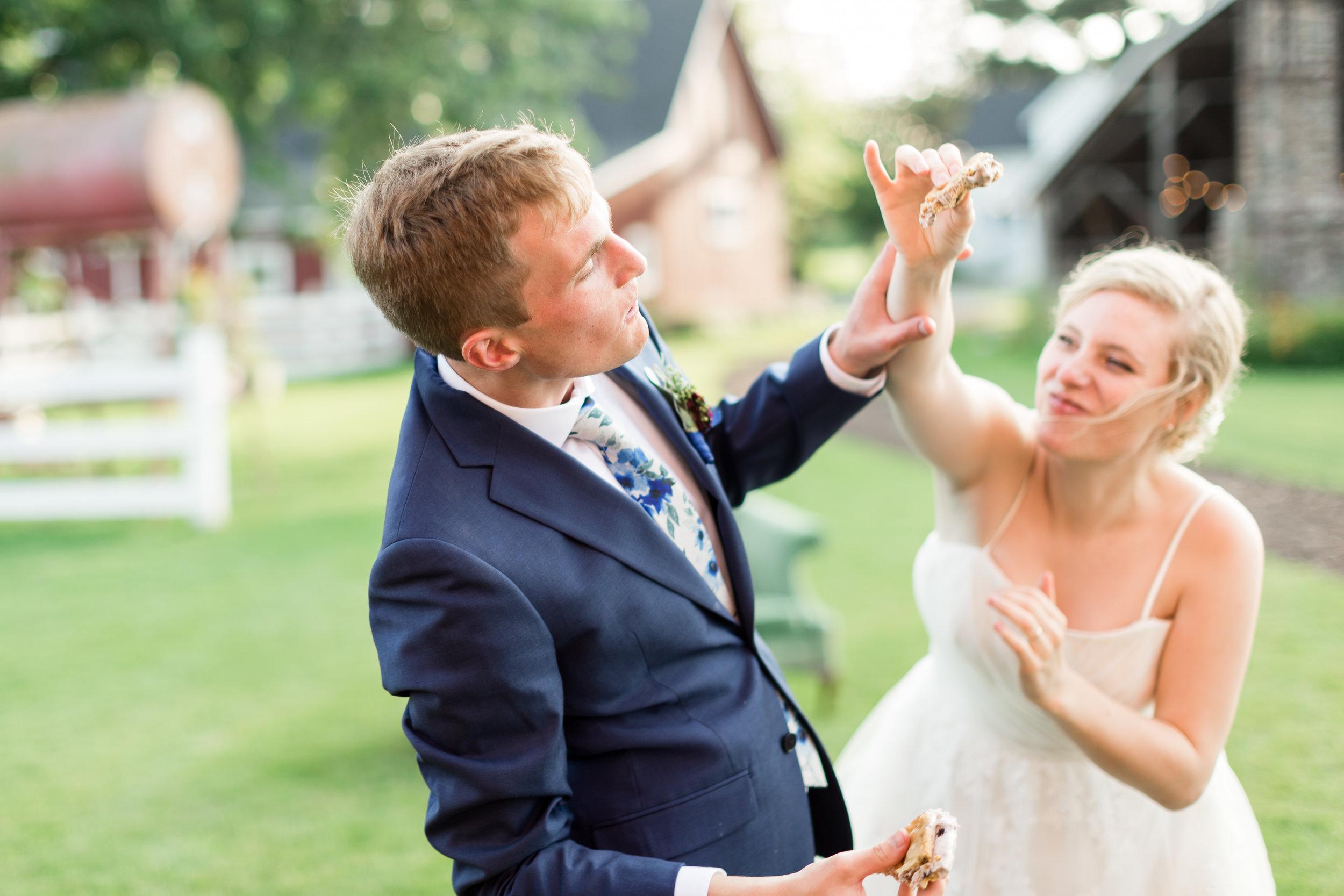 Abigail Berge Photography-JJ-Wedding-673.jpg