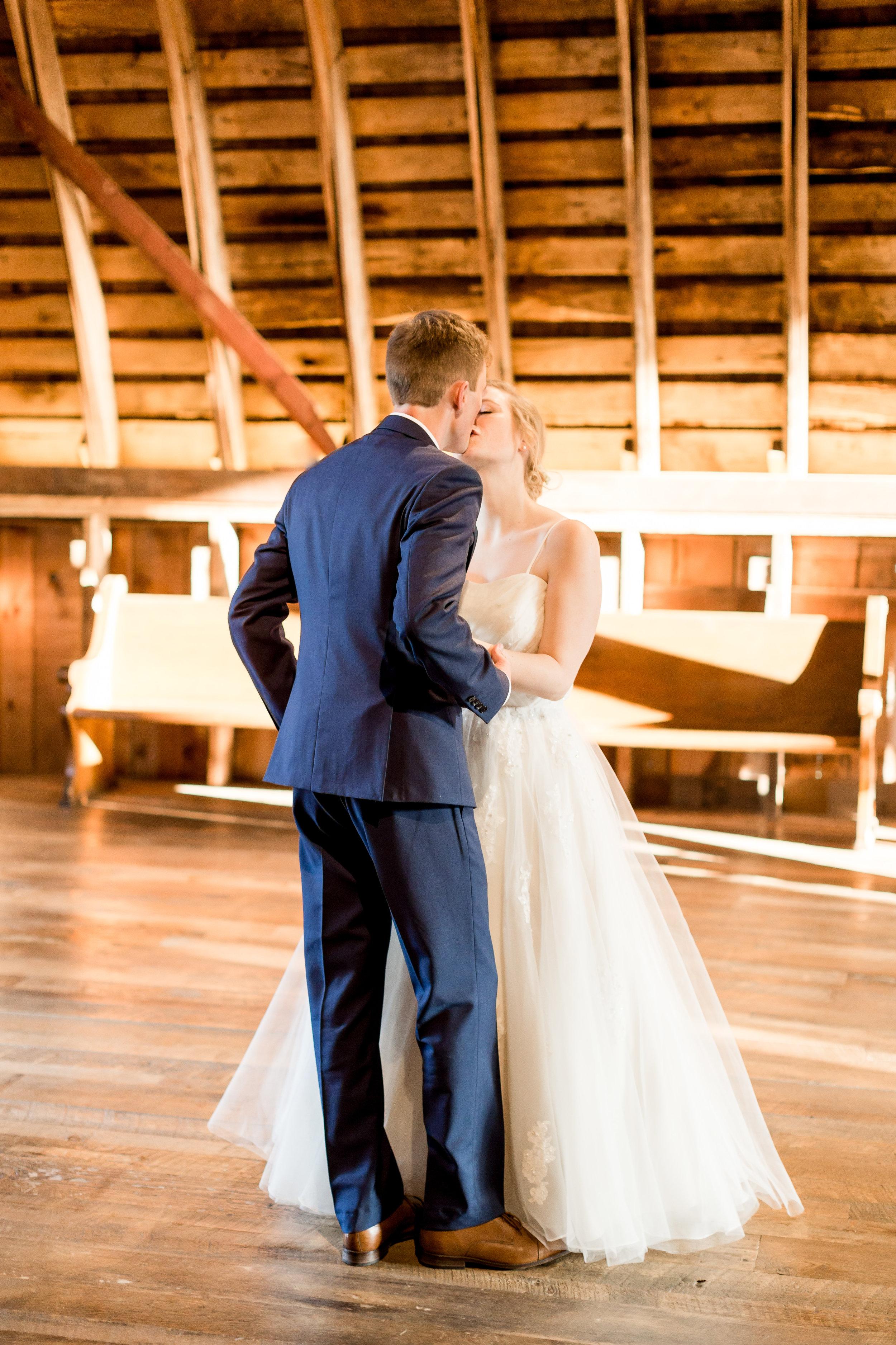 Abigail Berge Photography-JJ-Wedding-726.jpg