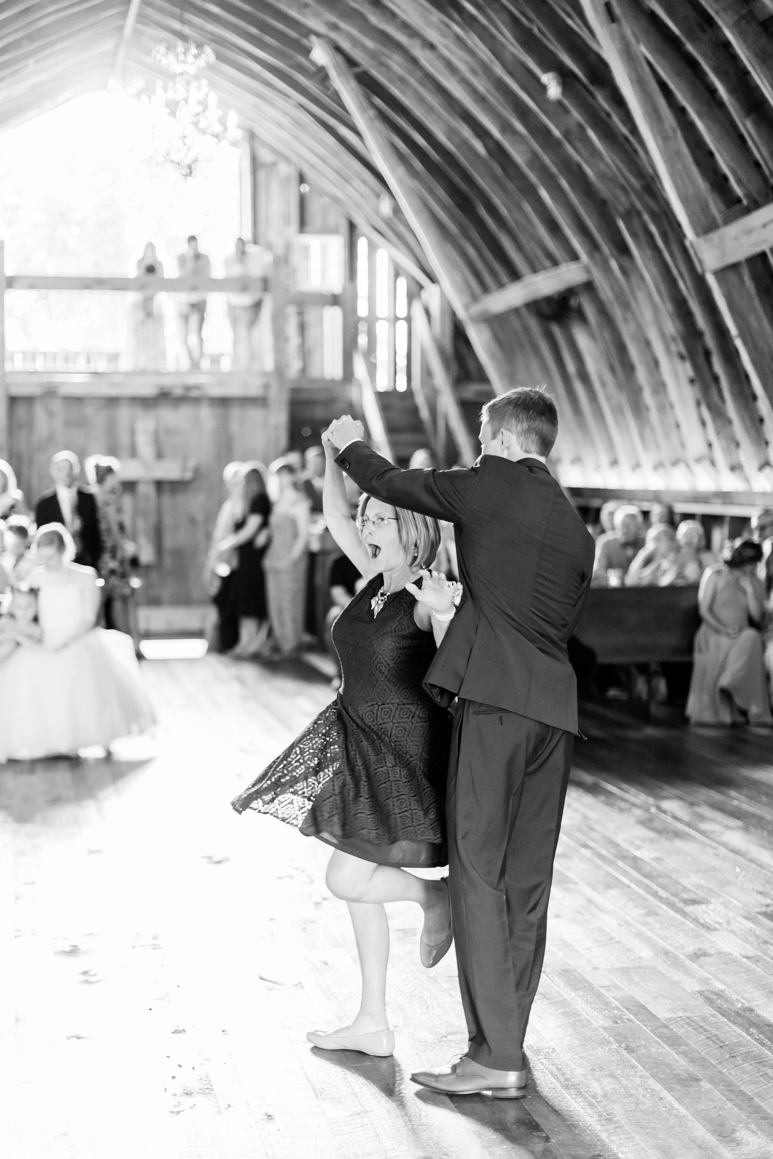 Abigail Berge Photography-JJ-Wedding-748.jpg