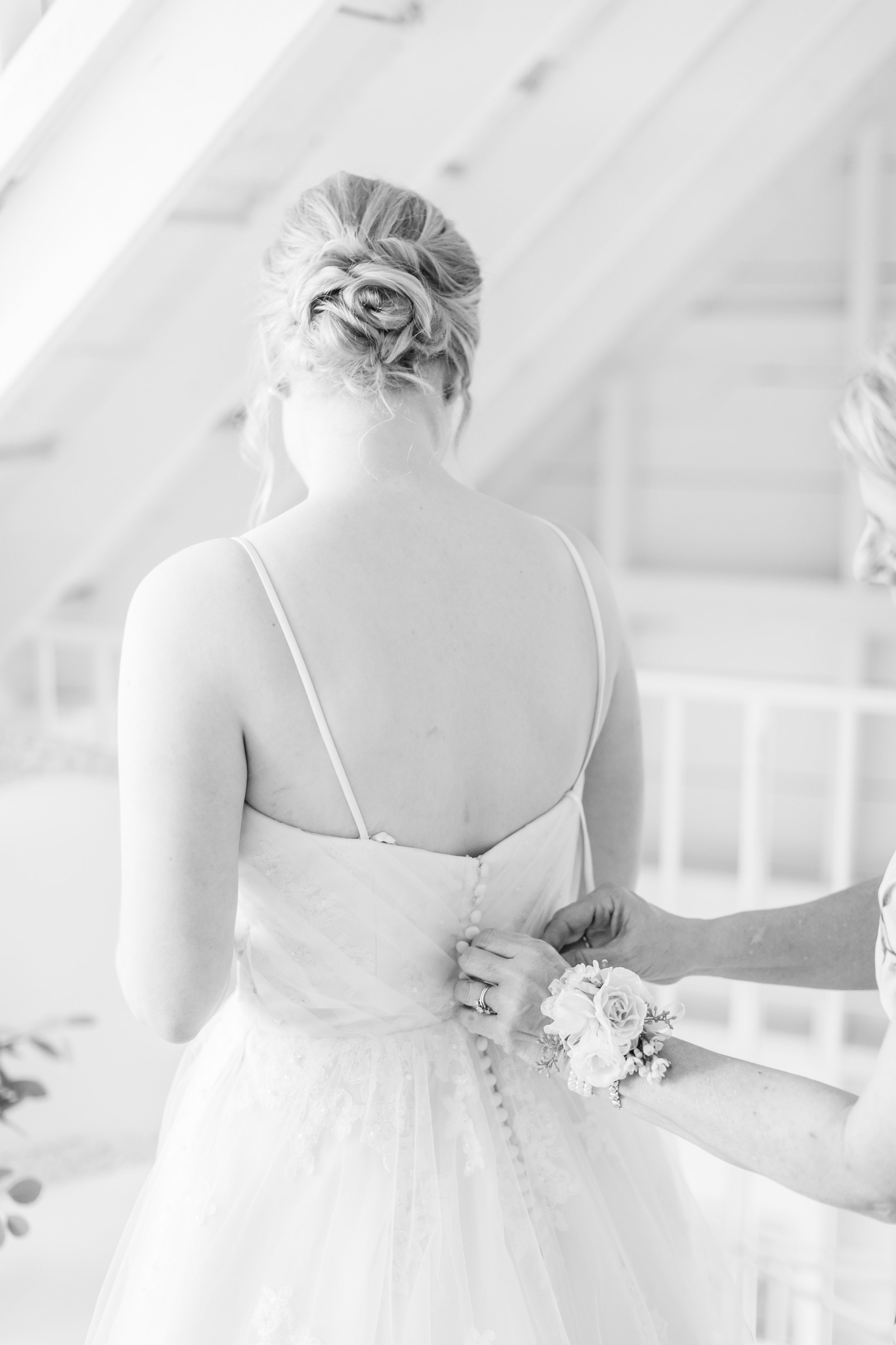Abigail Berge Photography-JJ-Wedding-62.jpg