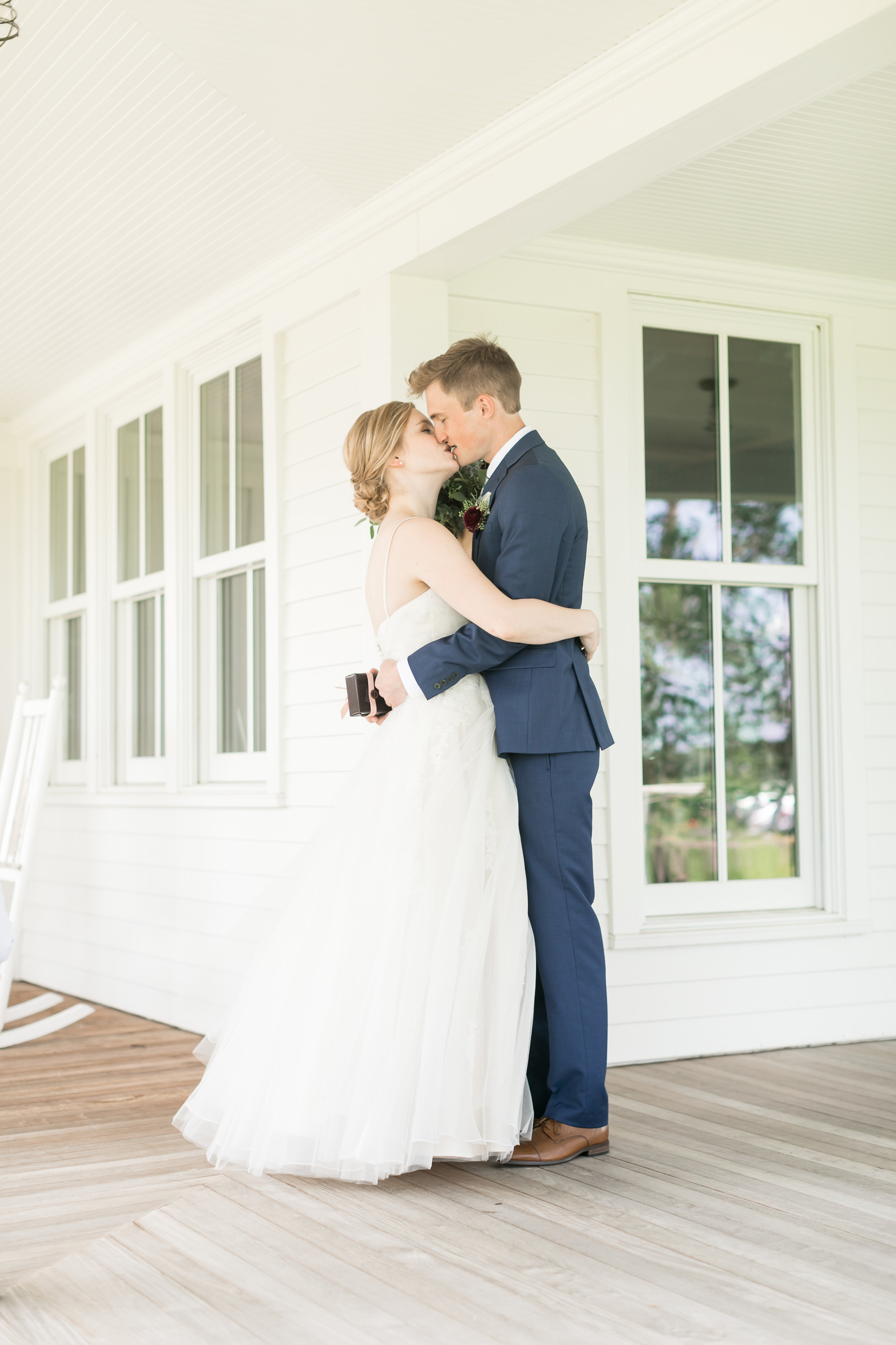 Abigail Berge Photography-JJ-Wedding-104.jpg