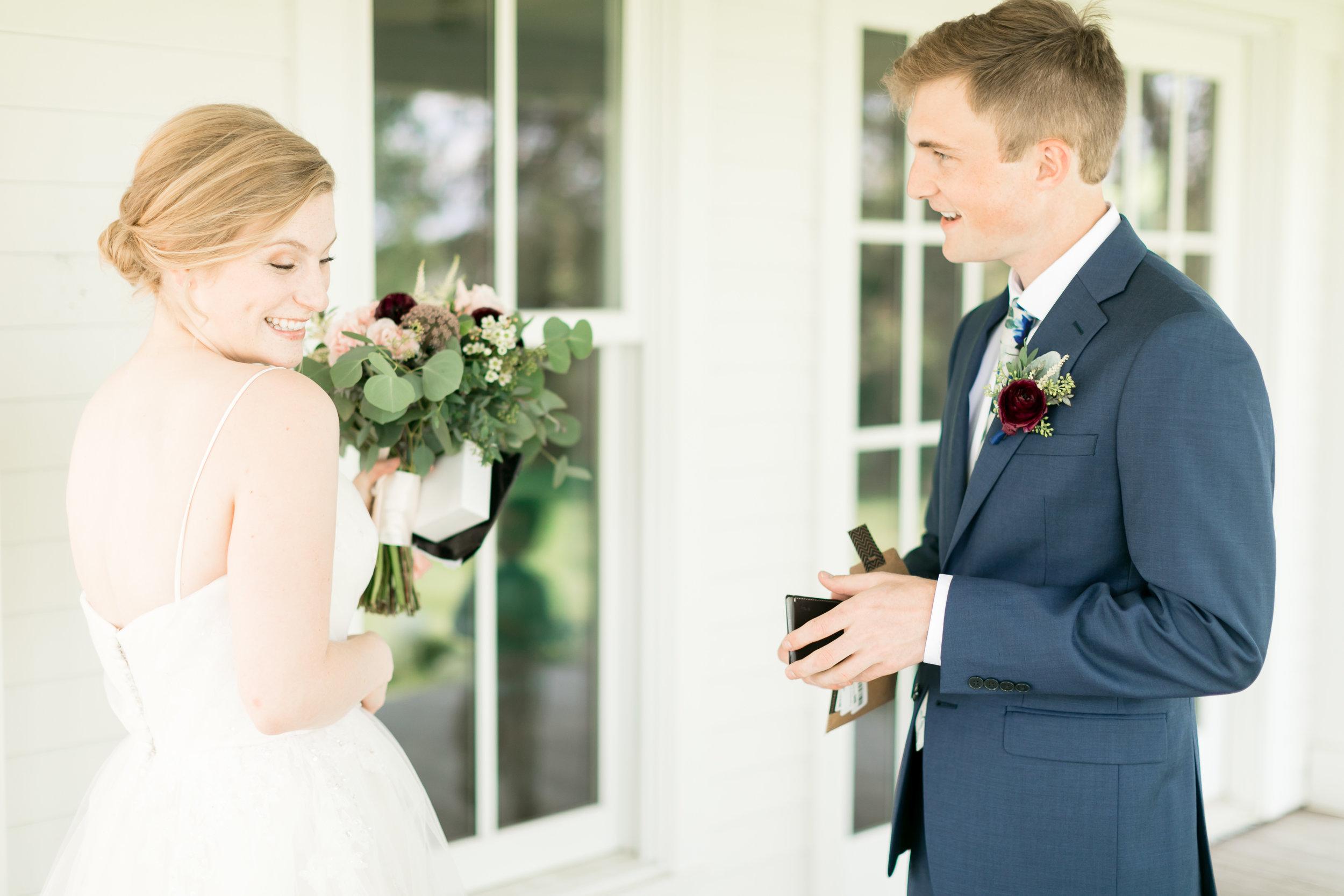Abigail Berge Photography-JJ-Wedding-121.jpg