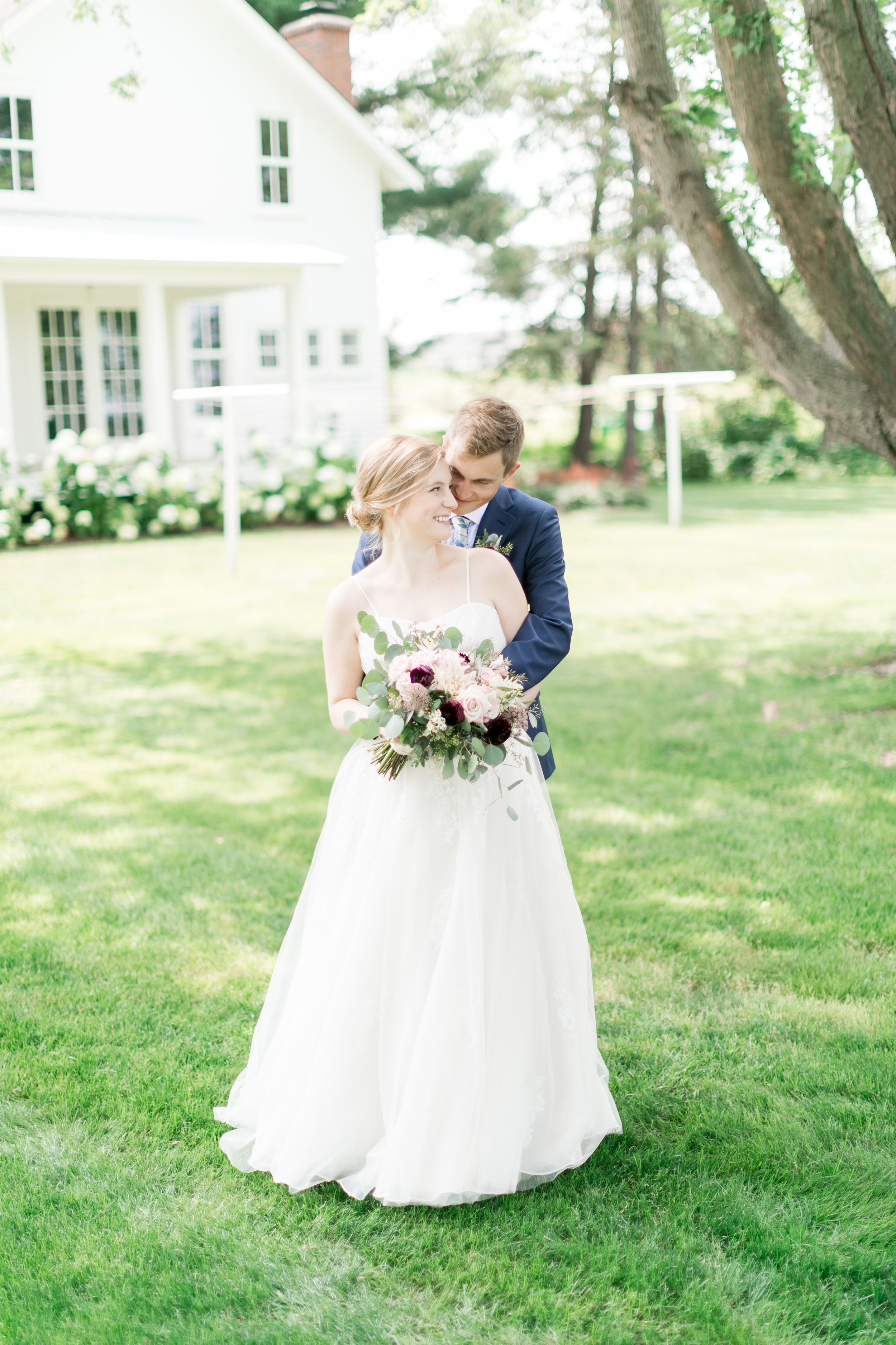 Abigail Berge Photography-JJ-Wedding-155.jpg